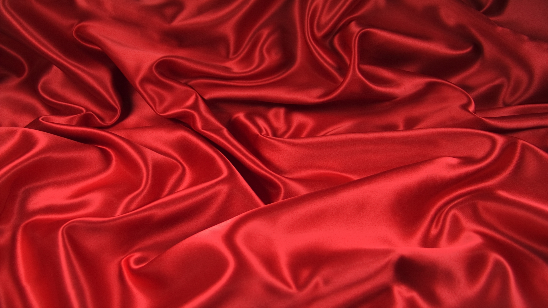 "Download the following Red Silk Wallpaper 3181 by clicking the button positioned underneath the ""Download Wallpaper"" section. Once your download is complete ..."