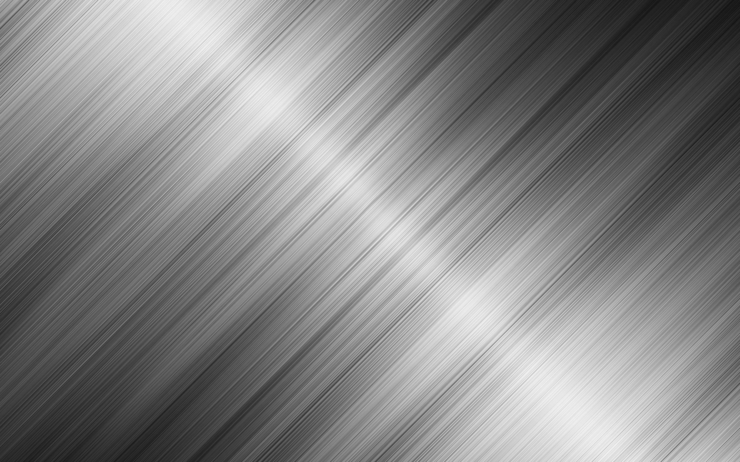 Silver Background 502 Images Cool