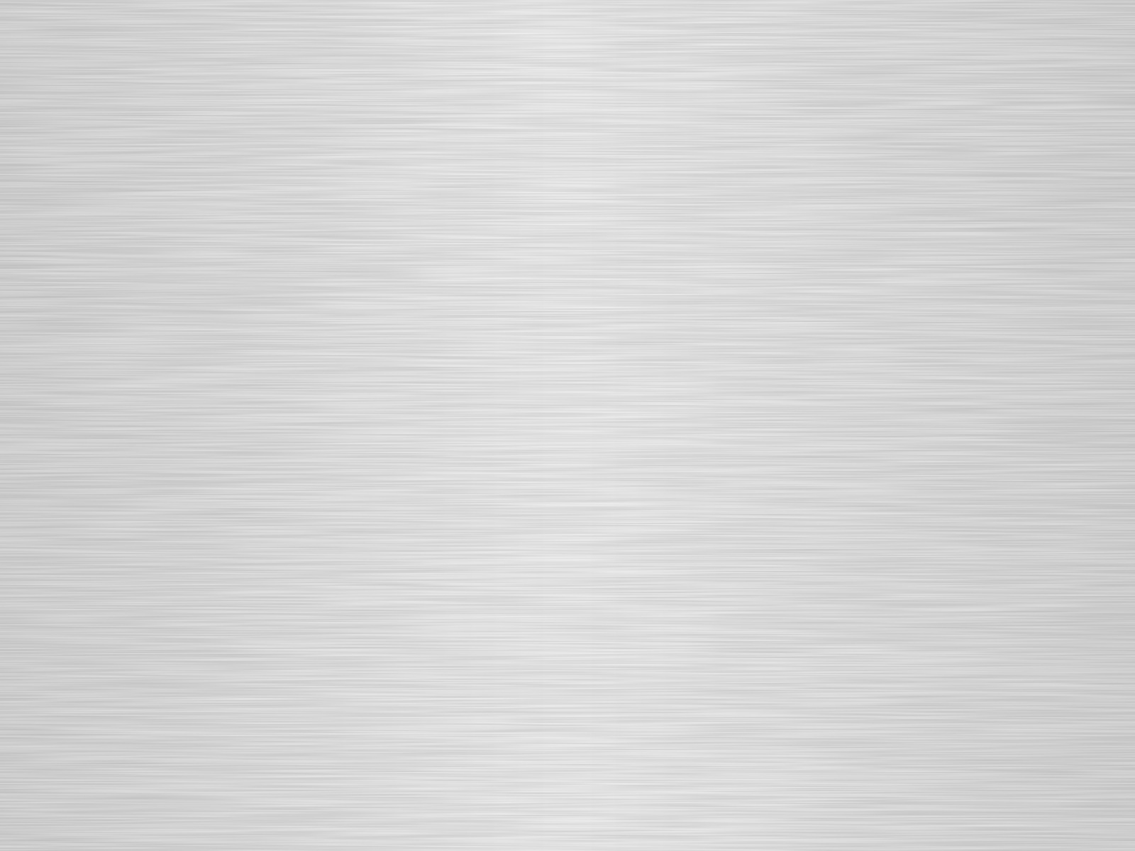 Silver Backgrounds-4