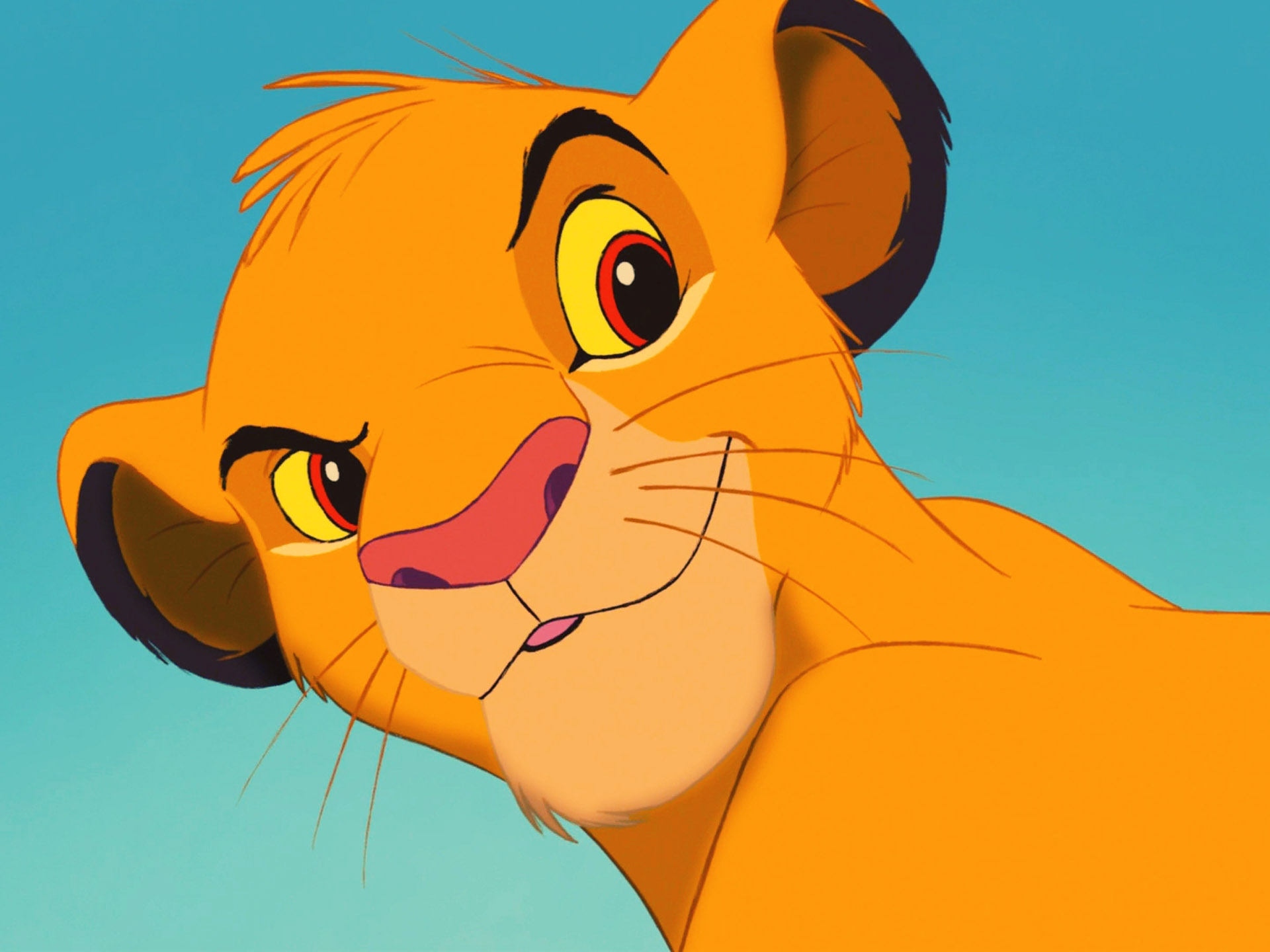 Image - Simba-the-lion-king-wallpaper-for-1920x1440-1386-4.jpg - TLK Characters Wiki