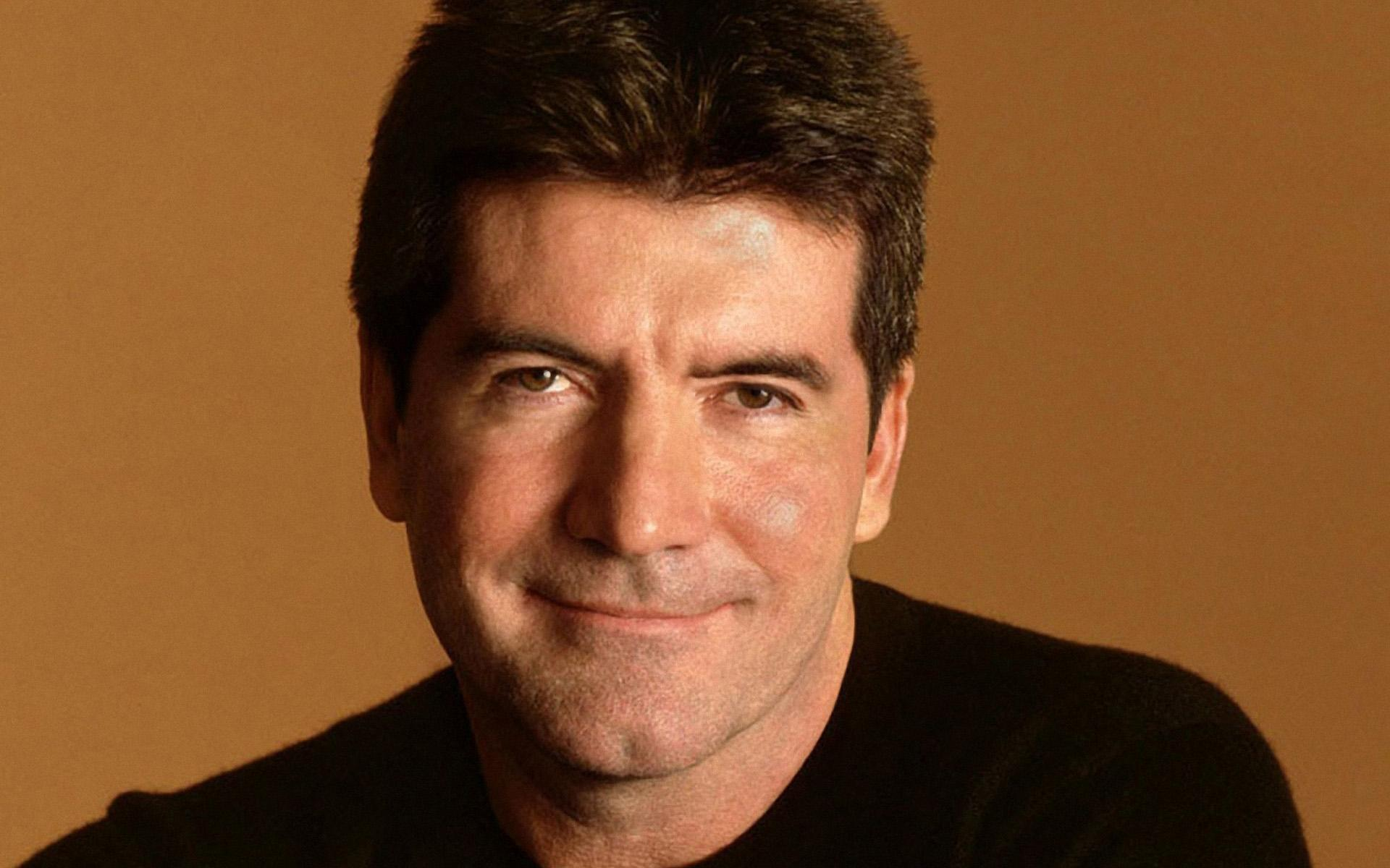 simon cowell american idol wallpaper – 1920 x 1200 pixels – 187 kB