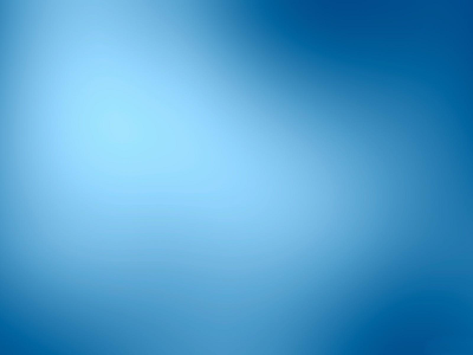 simple abstract backgrounds wallpaper | 1600x1200 | #10986