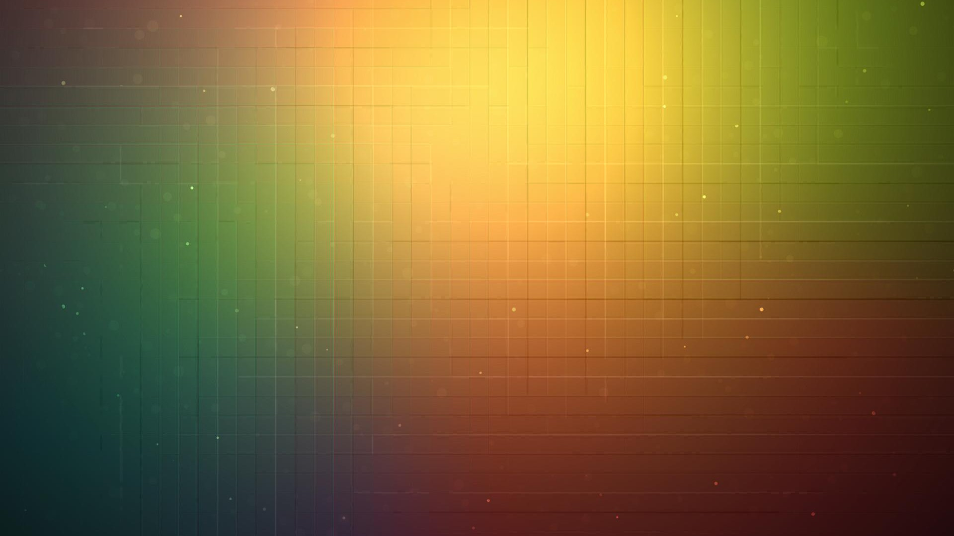 Simple Backgrounds