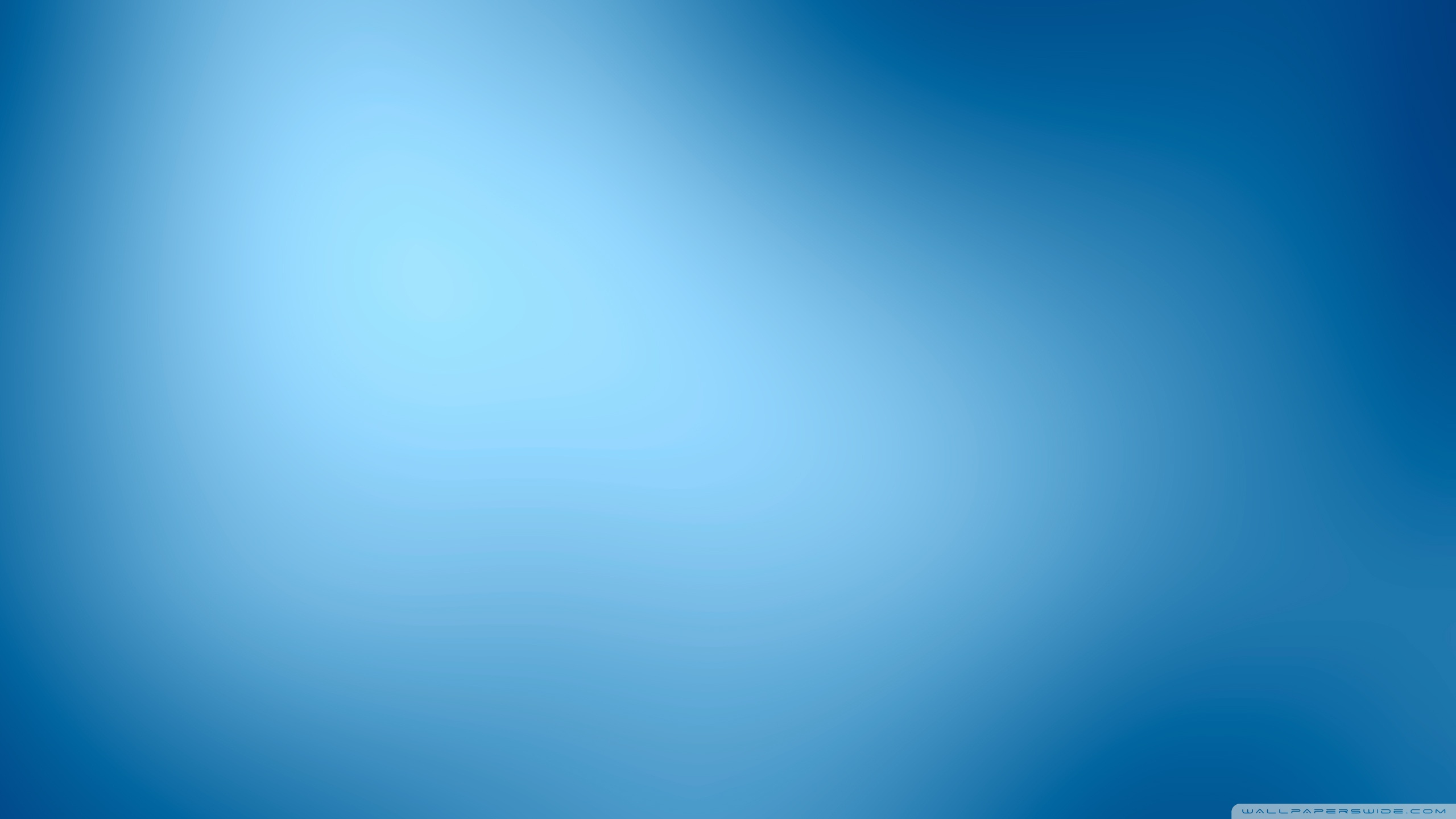 Background image 2560 x 1440 - Simple Backgrounds