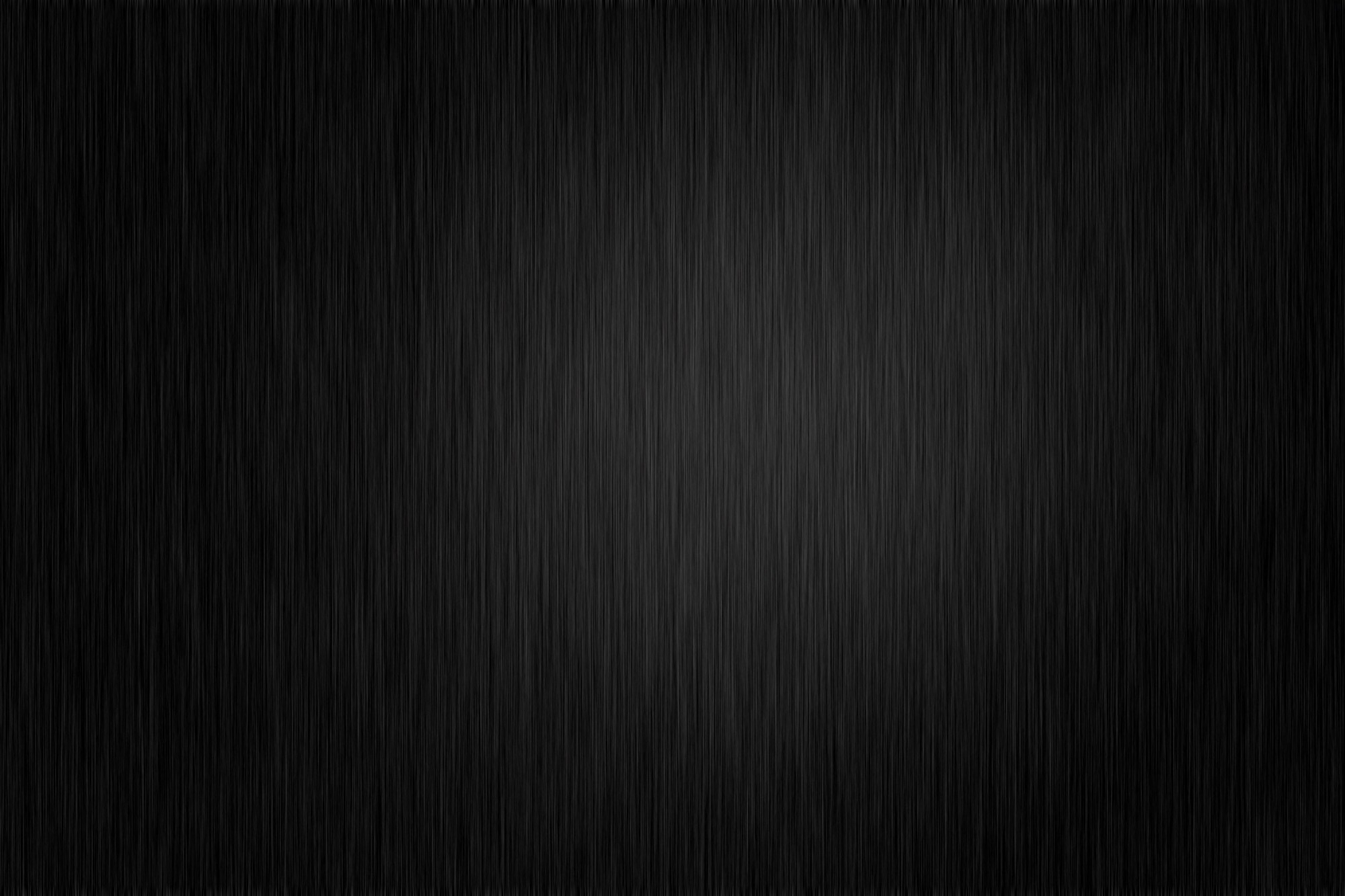 Simple Dark Background