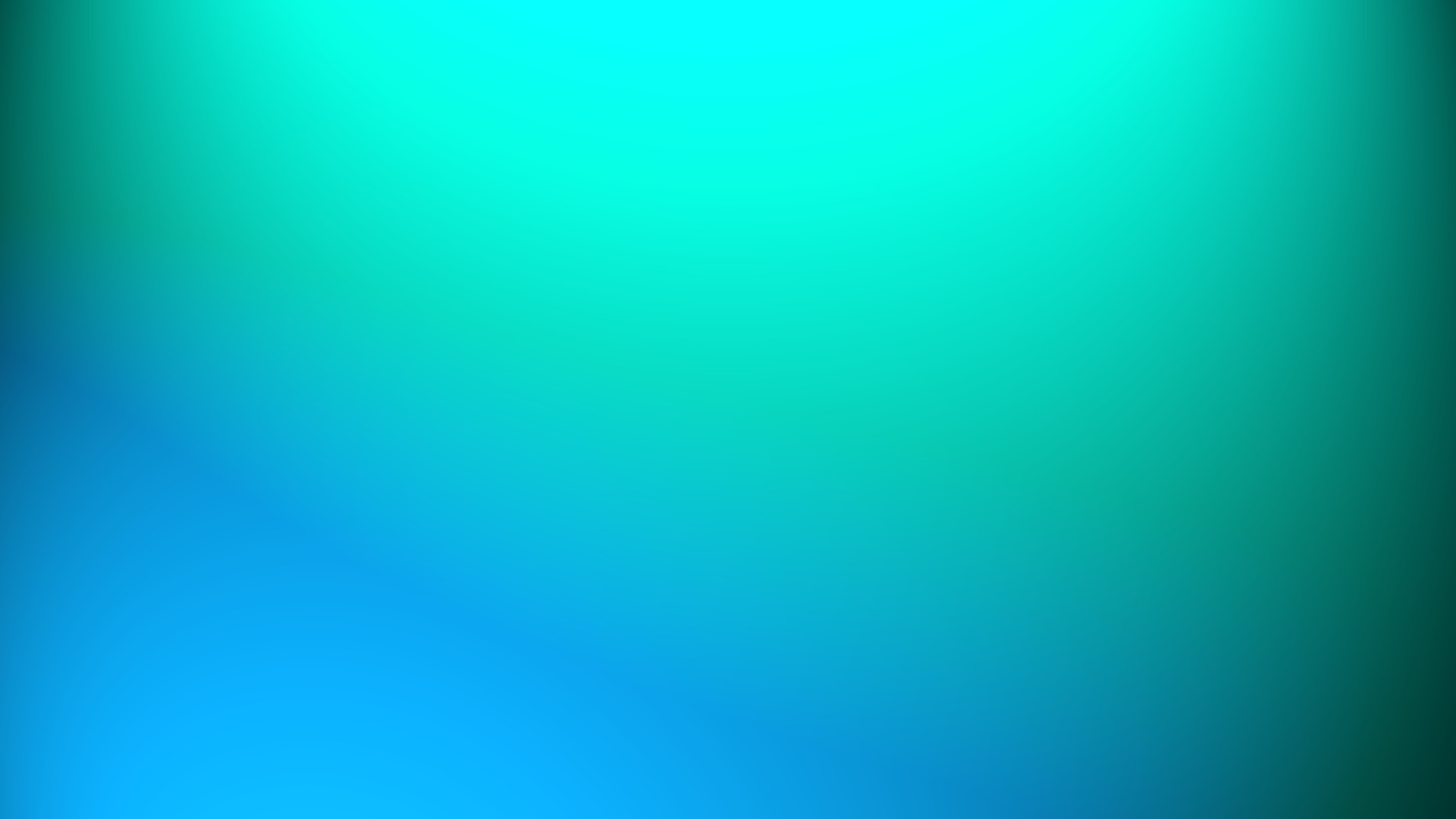 Simple IOS7 Wallpaper