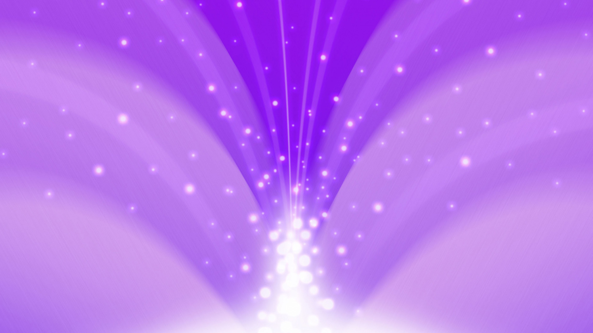 Simple Light Purple Wallpaper