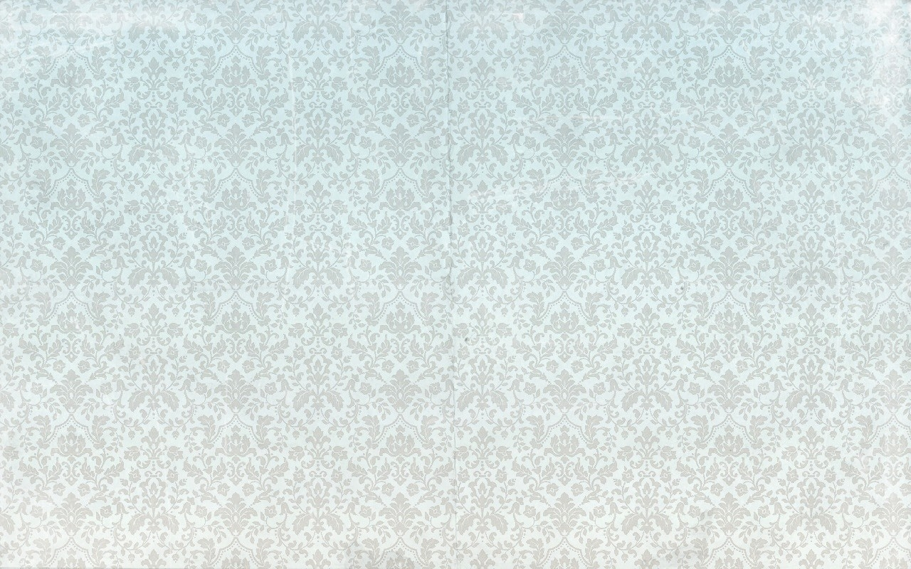 Simple Pattern Backgrounds