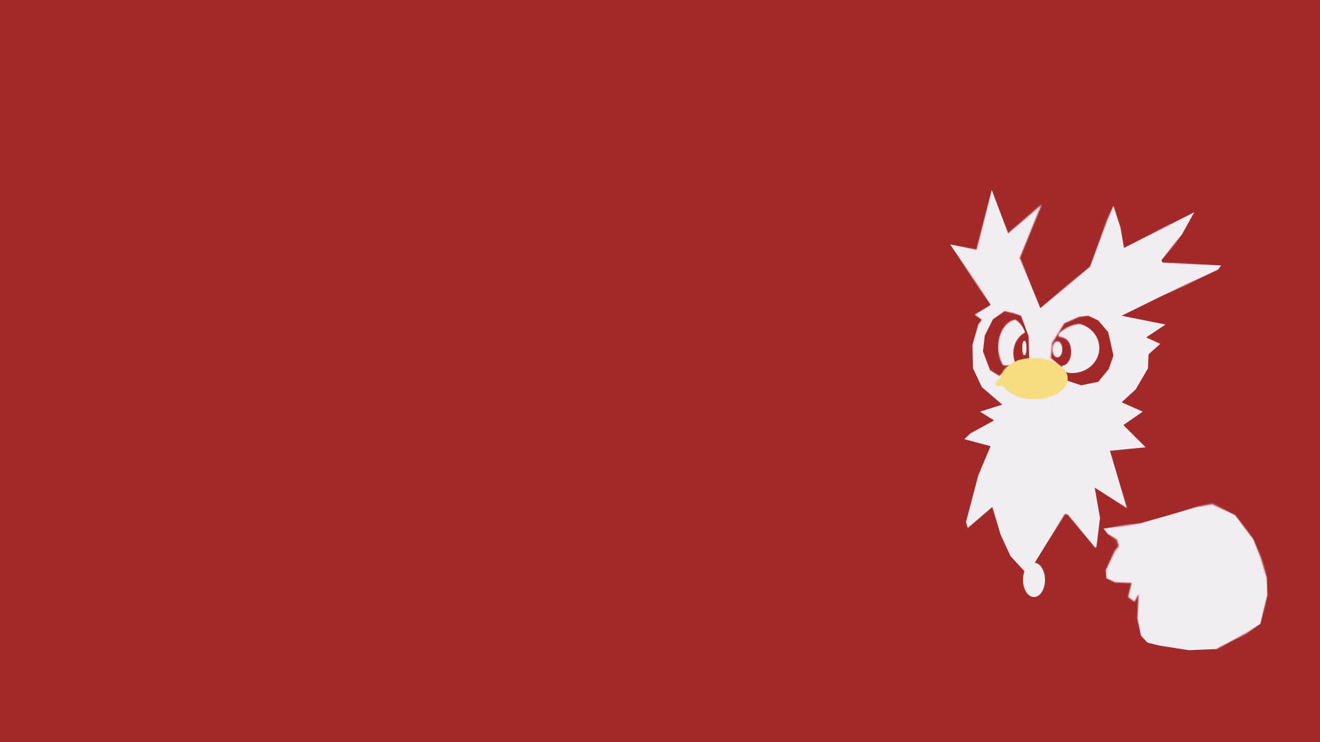 Pokemon Backgrounds 18260 1920x1200 px