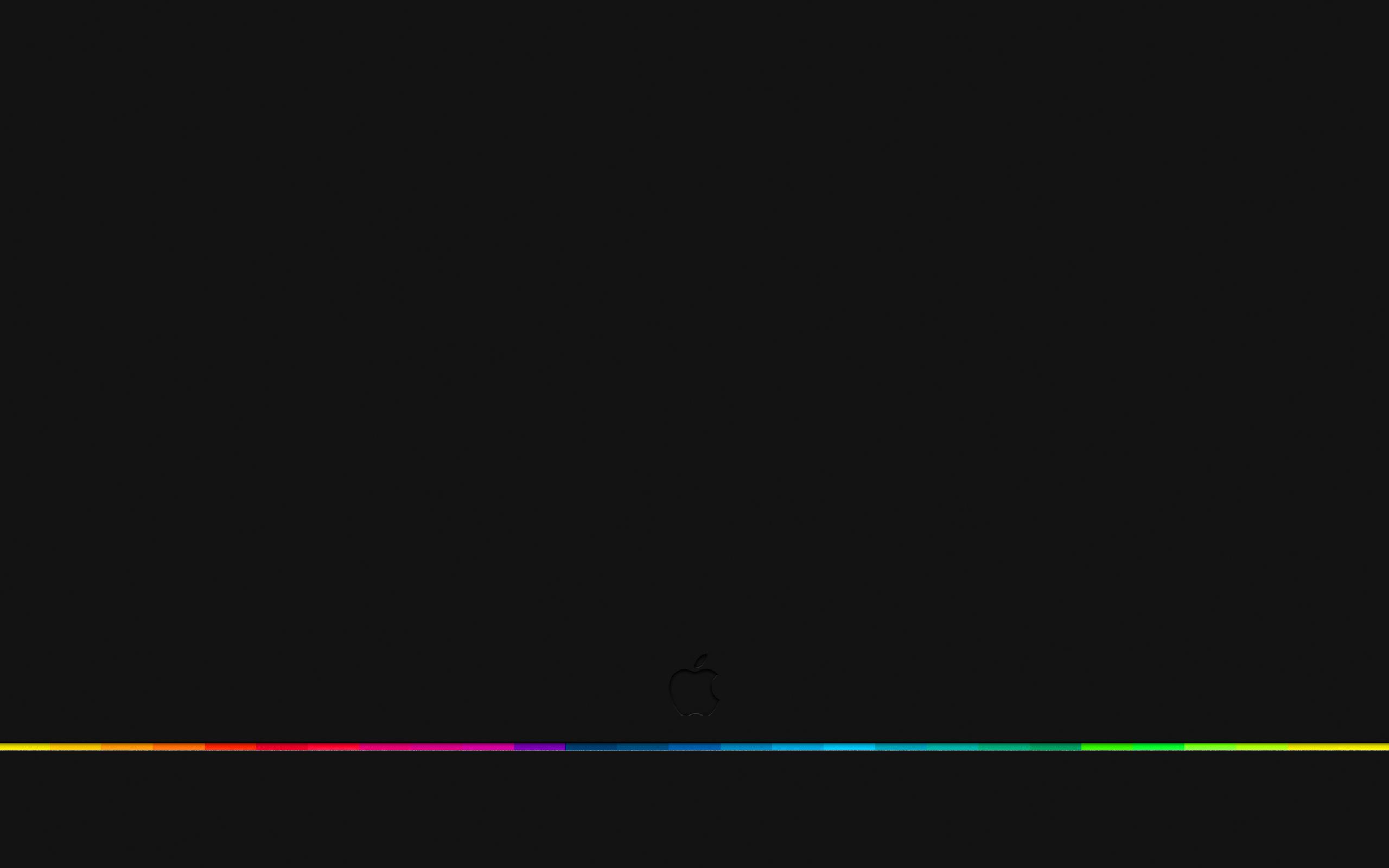 Simple Stripe Wallpaper 25495 2560x1600 px