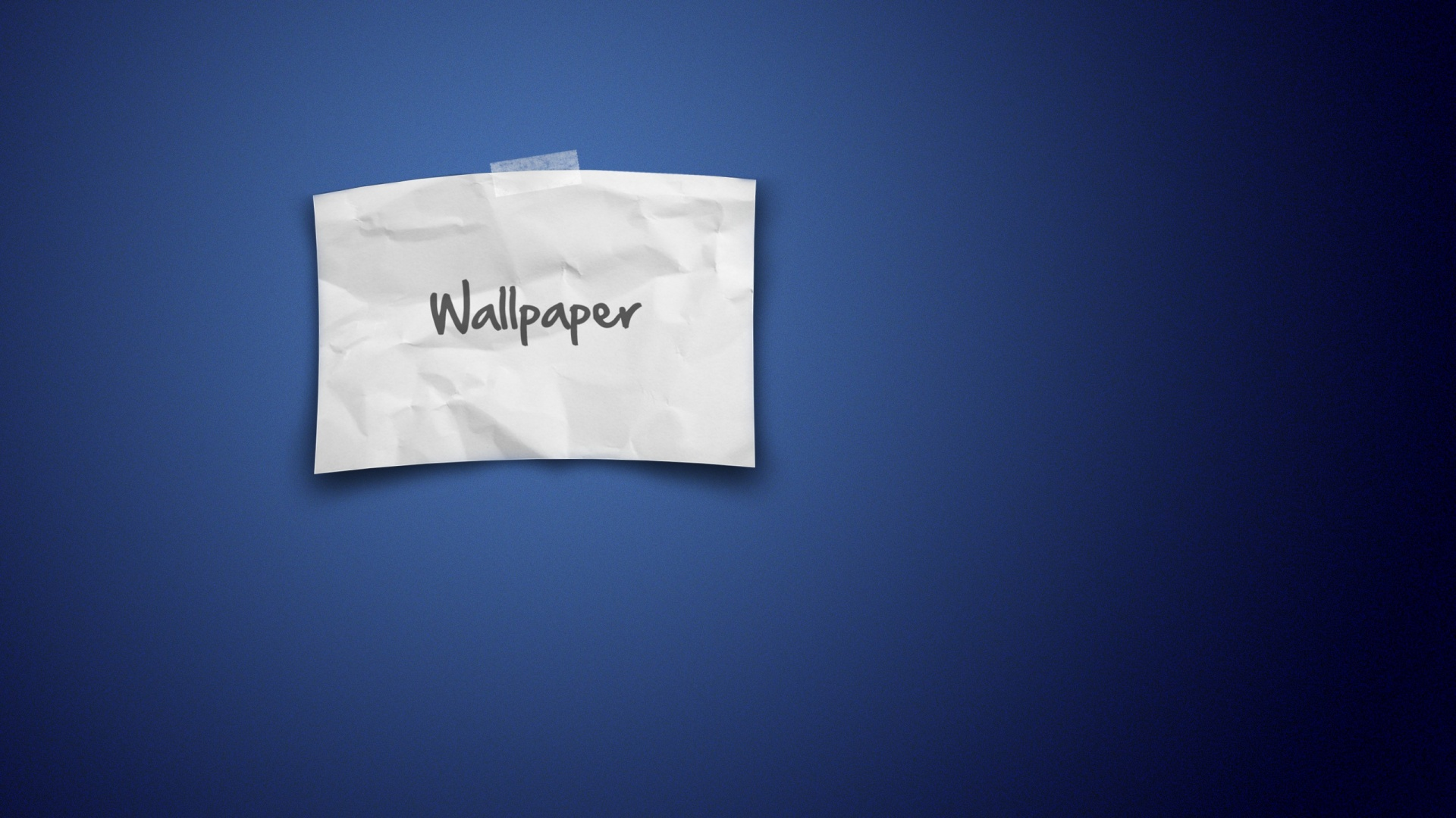 Http Eskipaper Com Simple Wallpaper 7 Html