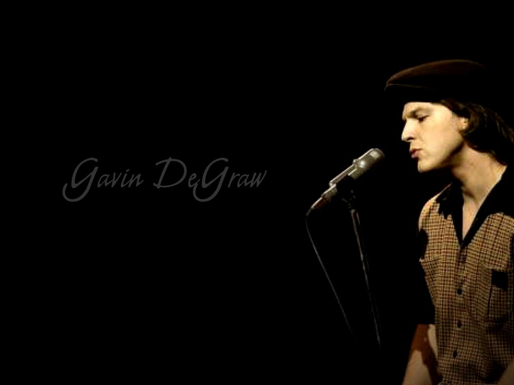 ... Original Link. Download Gavin DeGraw singer wallpaper ...
