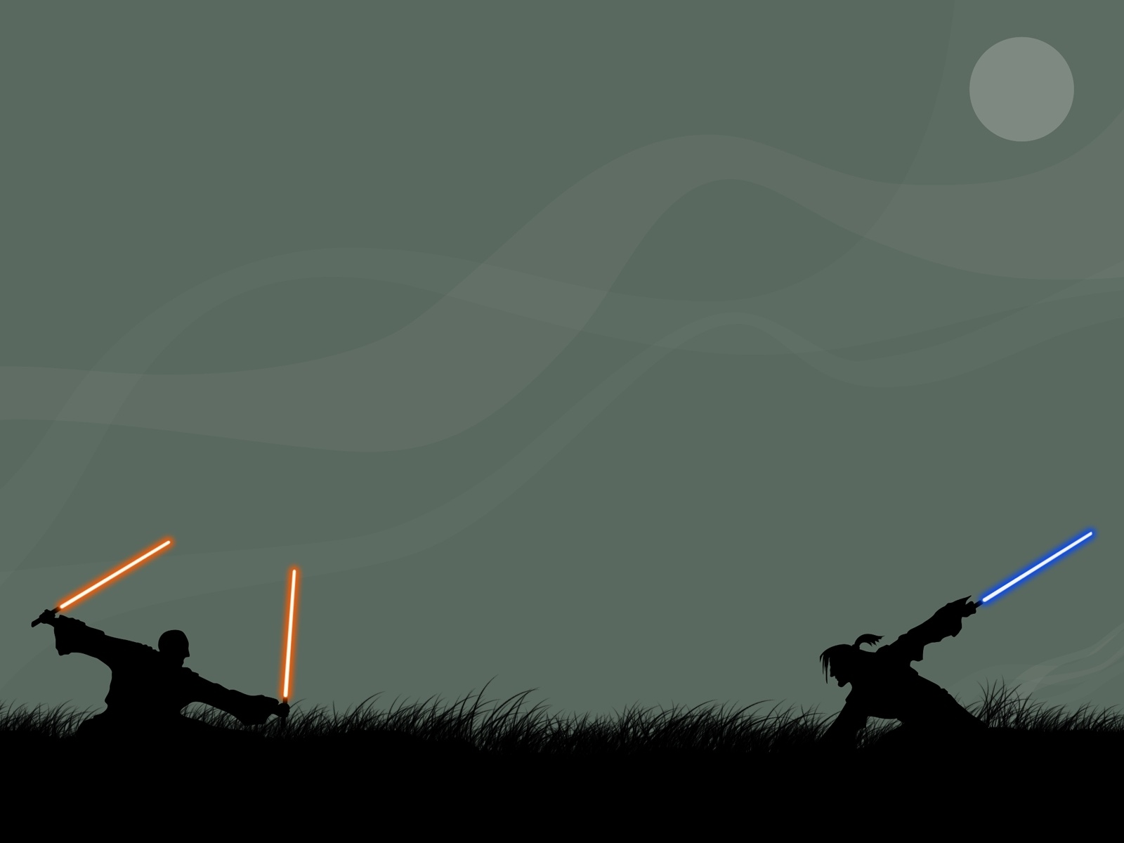 Description: The Wallpaper above is Sith vs Yedi Art Wallpaper in Resolution 1600x1200. Choose your Resolution and Download Sith vs Yedi Art Wallpaper