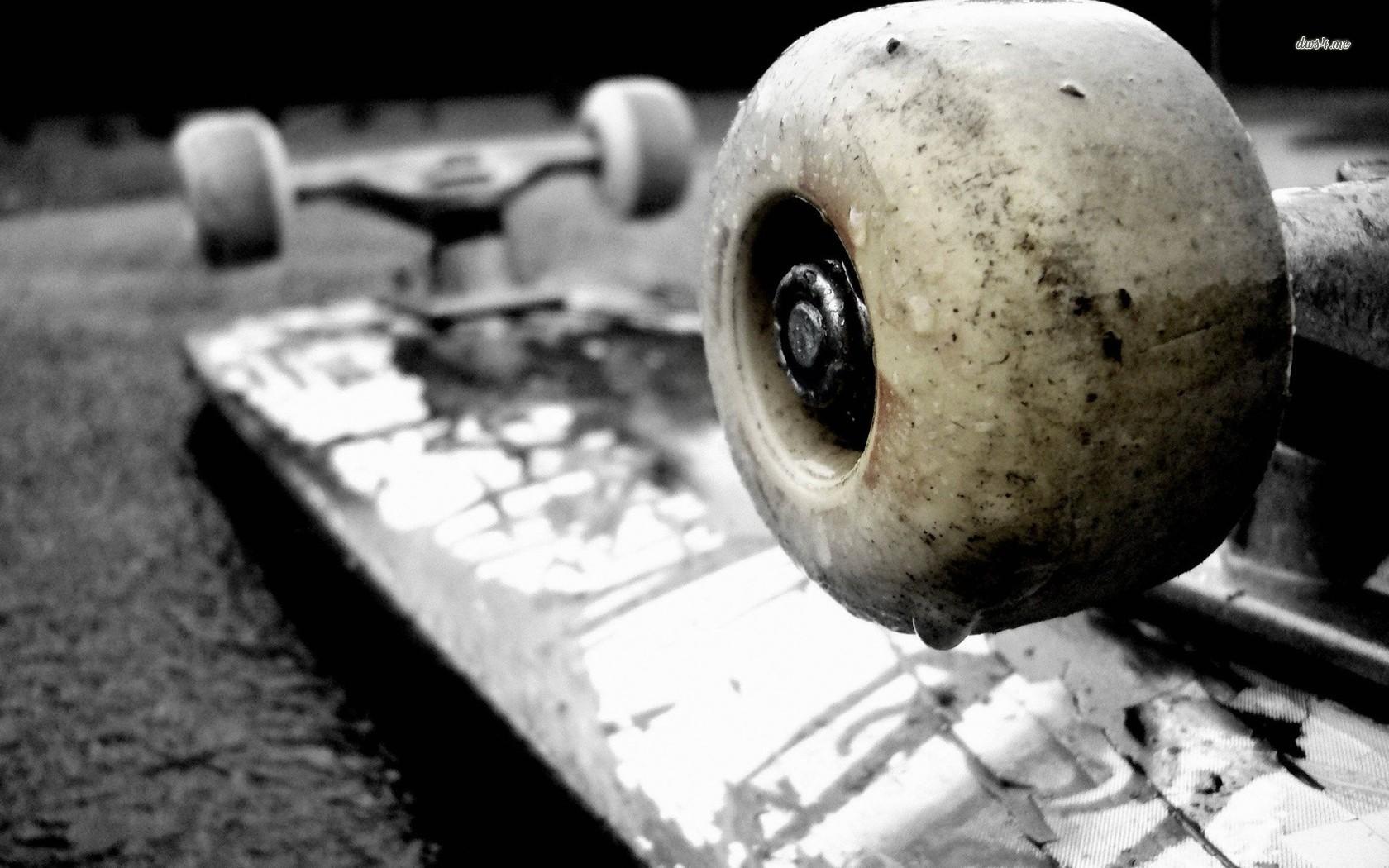 Skateboard Wallpapers
