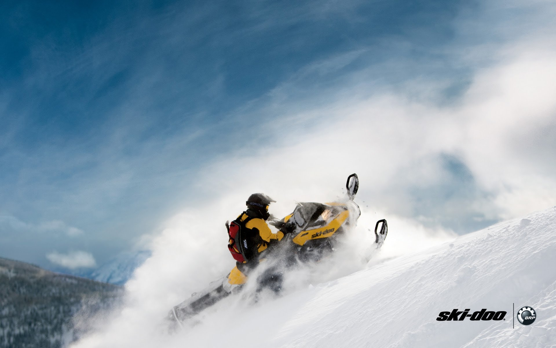 Download Ski Doo 2788
