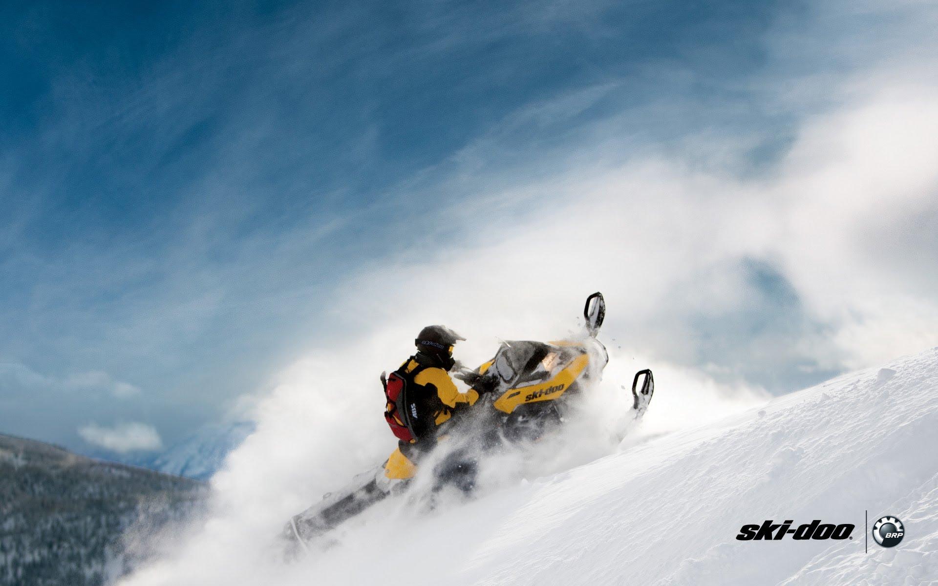 Download Ski Doo 2788
