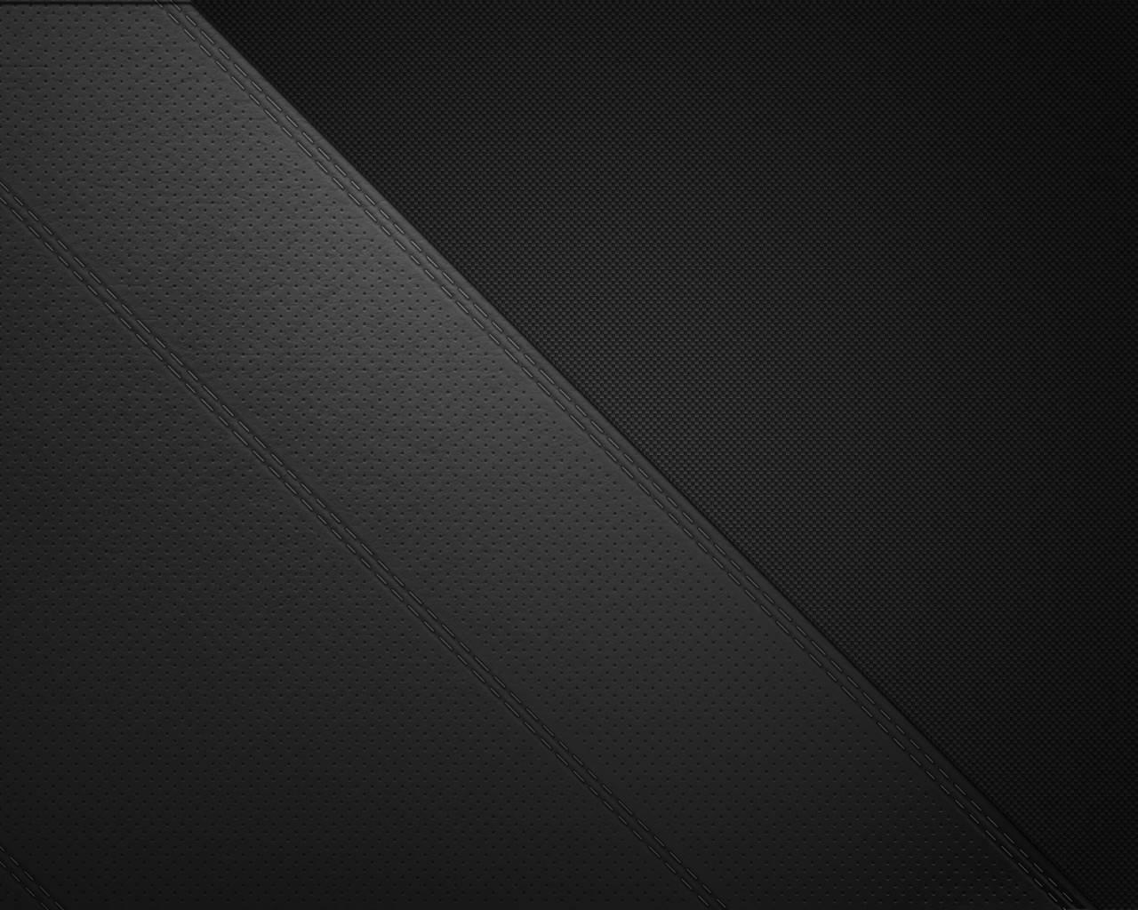 minimalistic wall grey skin wallpaper