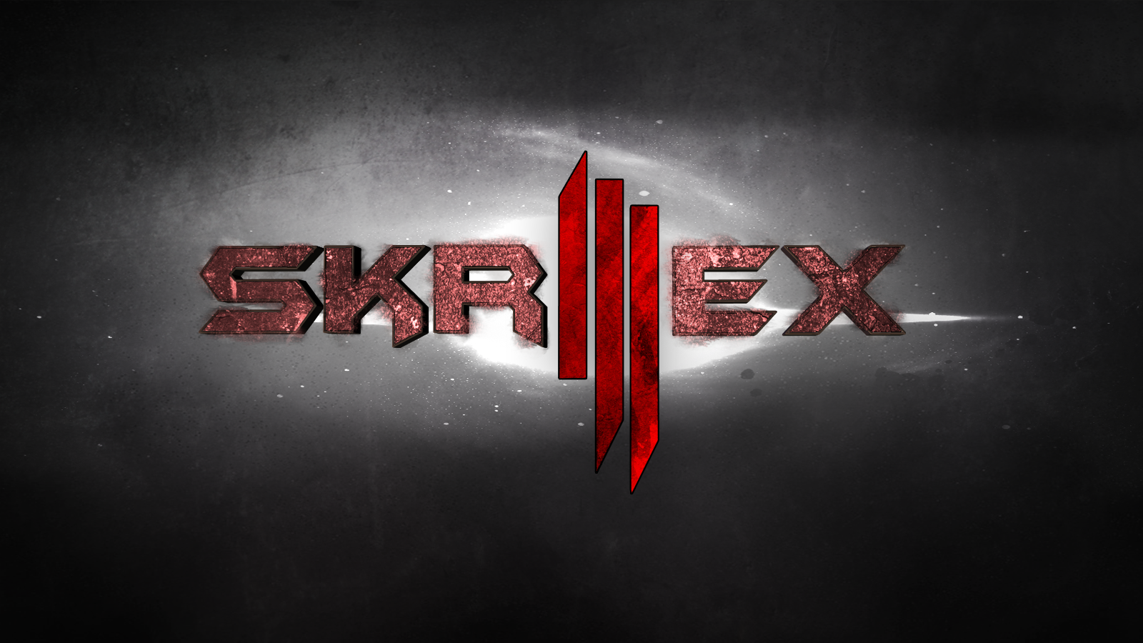 Skrillex Wallpaper · Skrillex Wallpaper · Skrillex Wallpaper ...