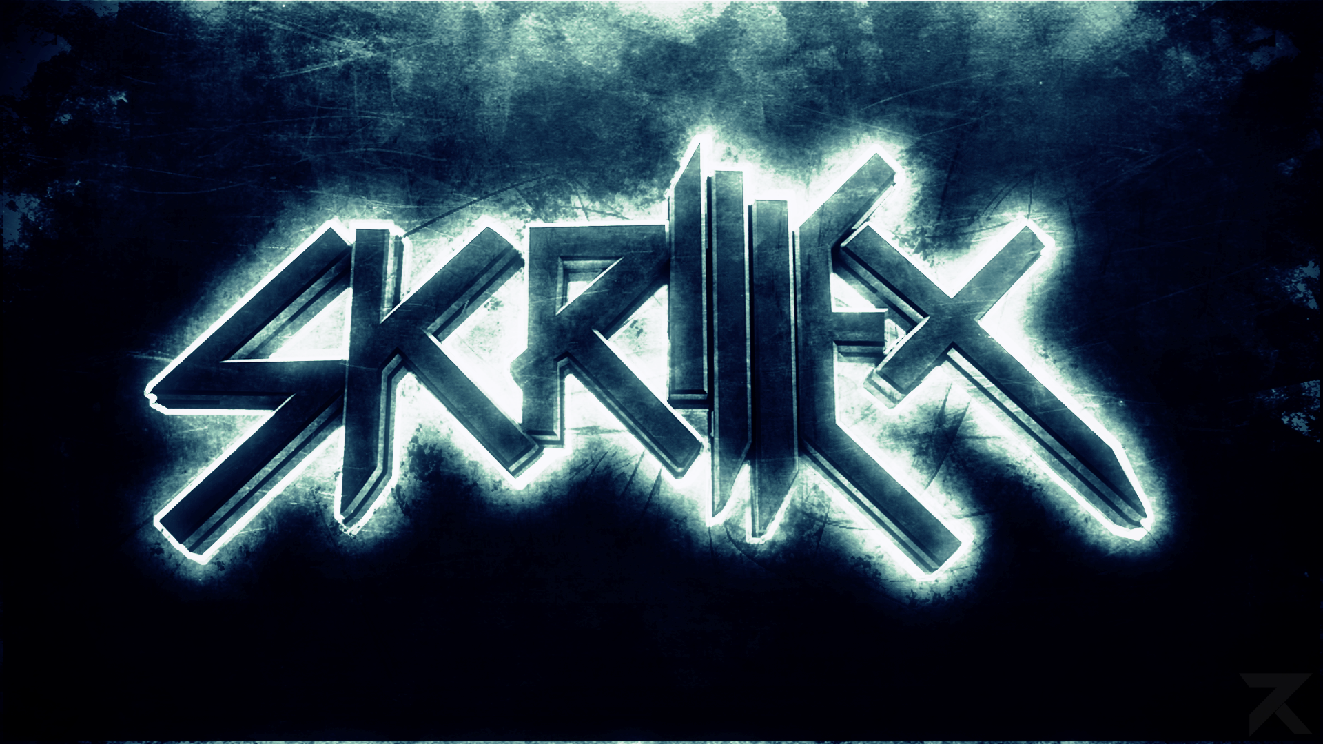 awesome-skrillex-background-561.png