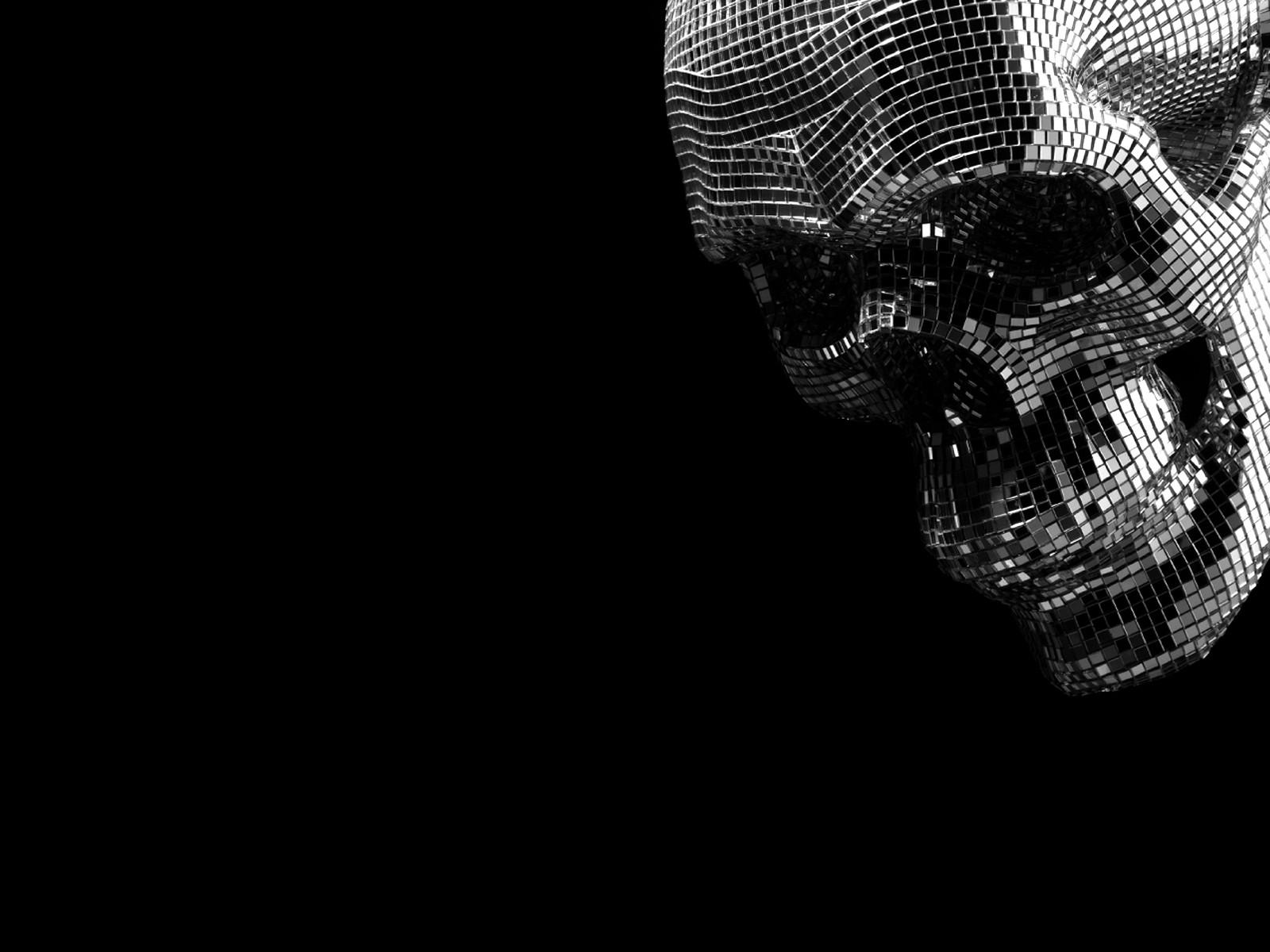 Skull Wallpaper High Definition Photos HD 248 Backgrounds