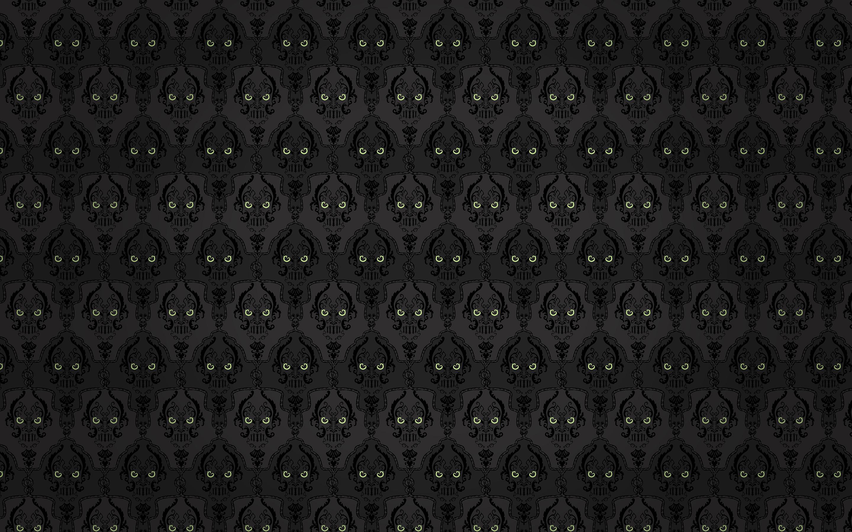Louis Vuitton Wallpaper 2560x1440 71262