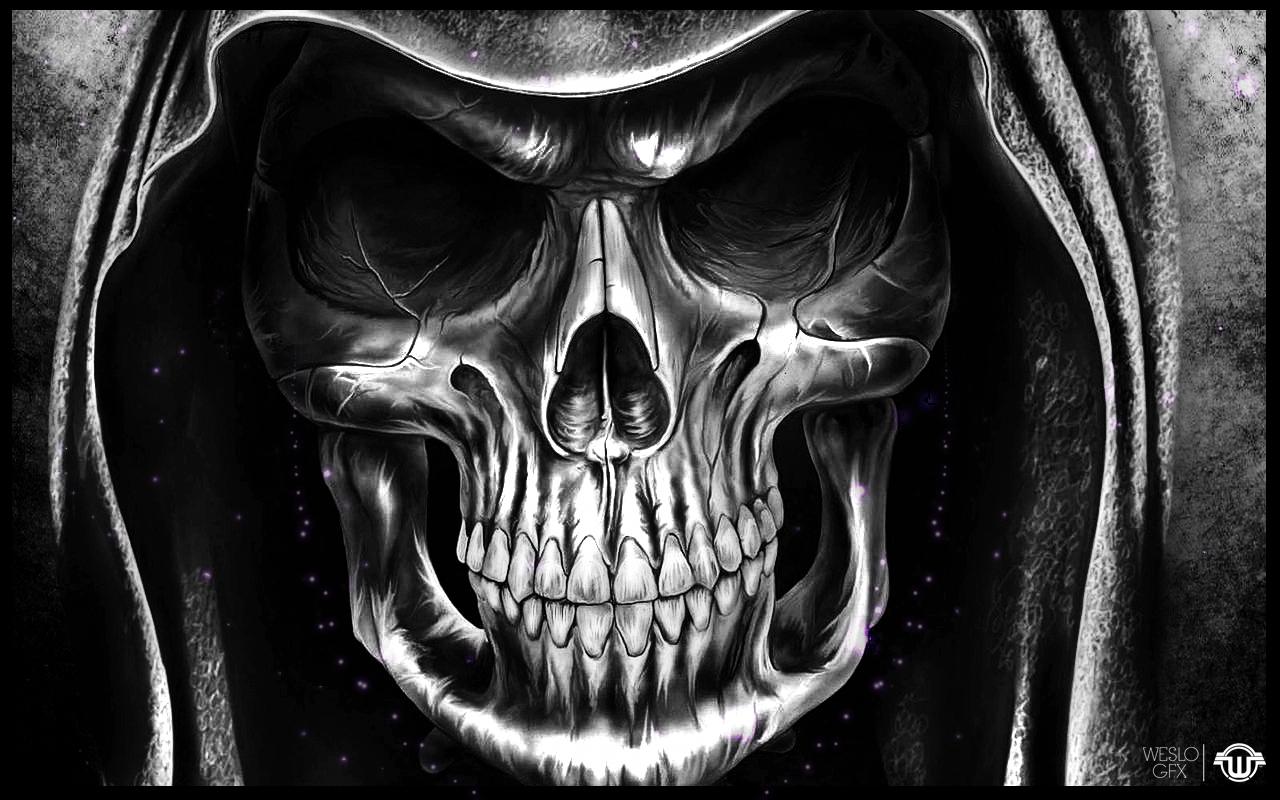 File:Skull Reaper by Weslo11.jpg