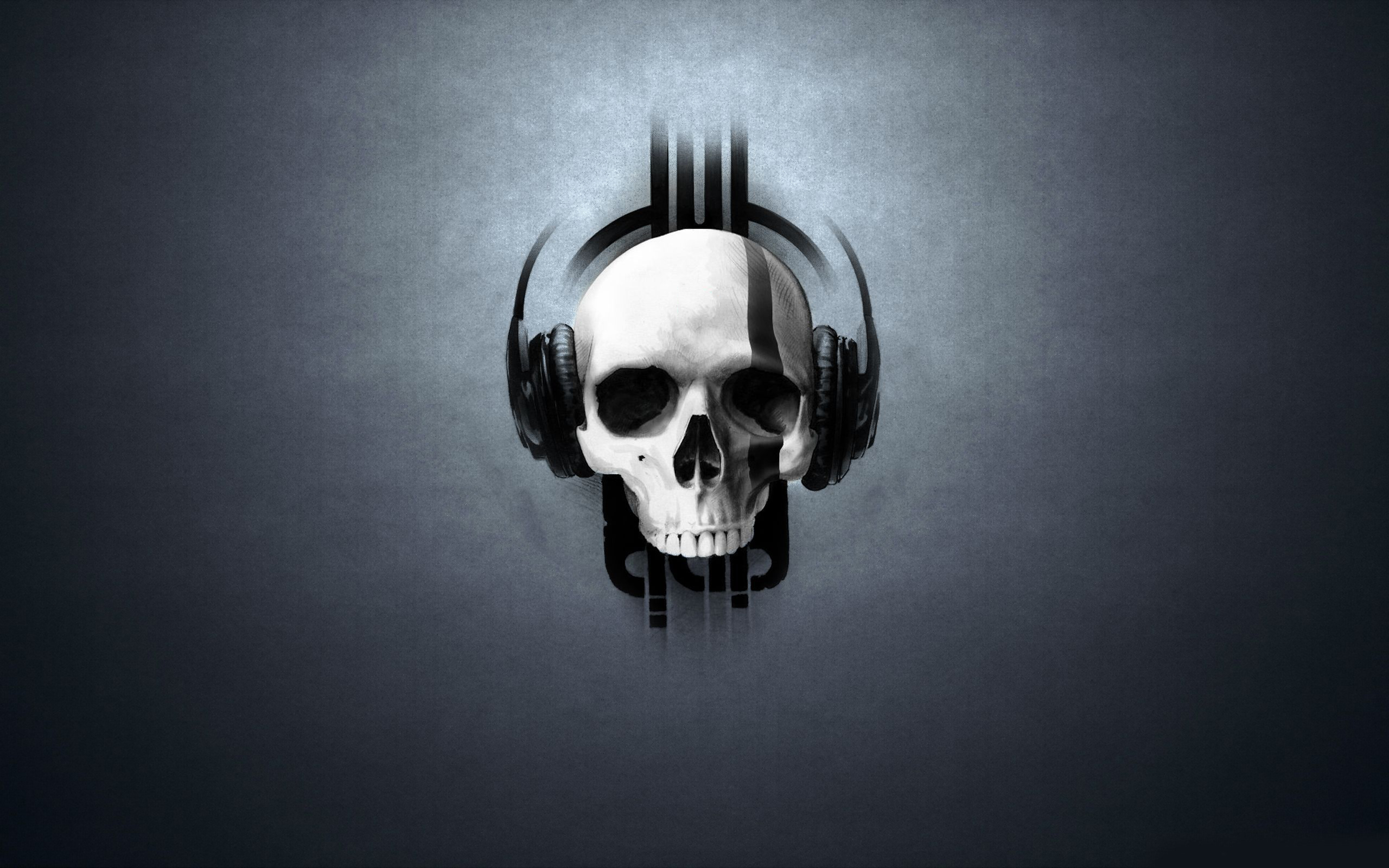 ... Skull Wallpaper; Skull Wallpaper HD