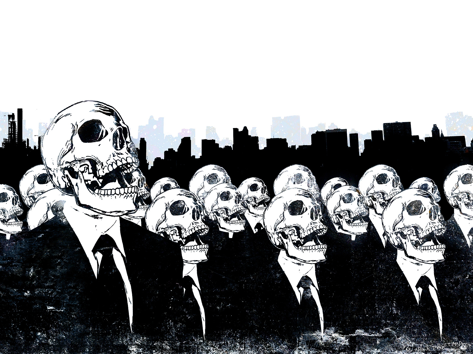 crowded-skulls-wallpaper.jpg