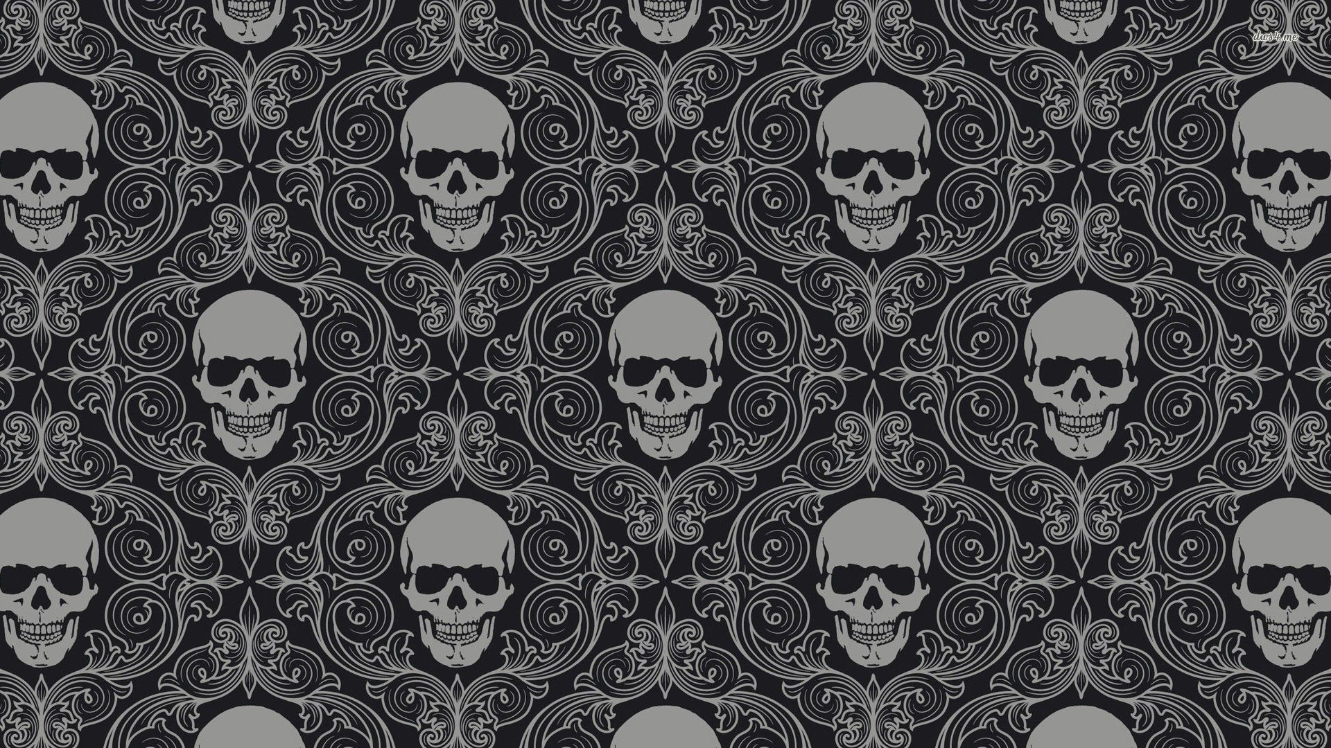 Skull Wallpaper Picture Photos For Macbook 230 Backgrounds