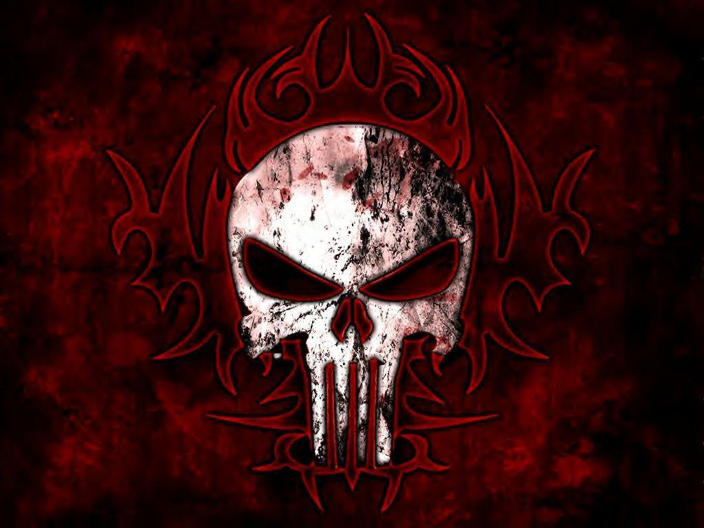 Skull Wallpaper Pictures Art For Desktop Computer 205 Backgrounds