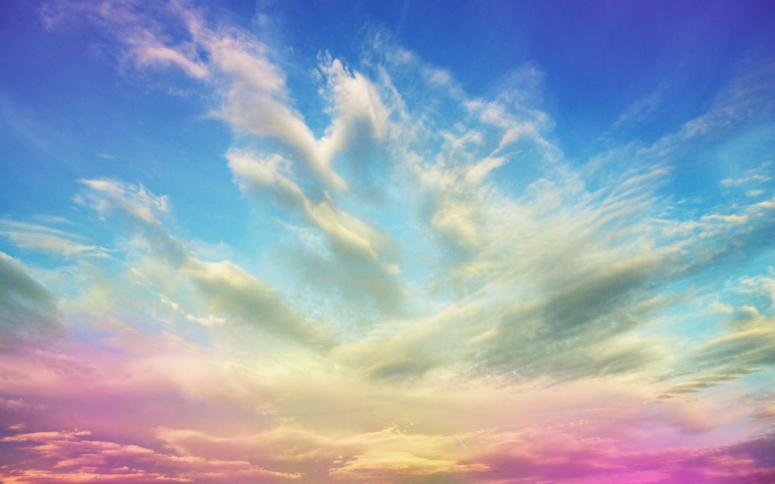 ... Image Sky #06 Image