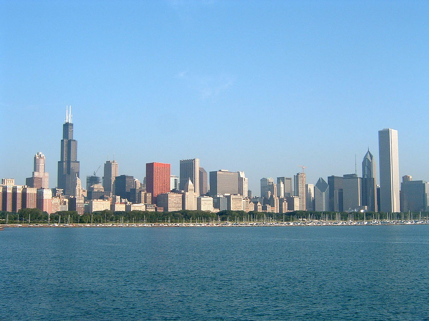 The 'Which Skyline Is This' Game-skyline2.jpg