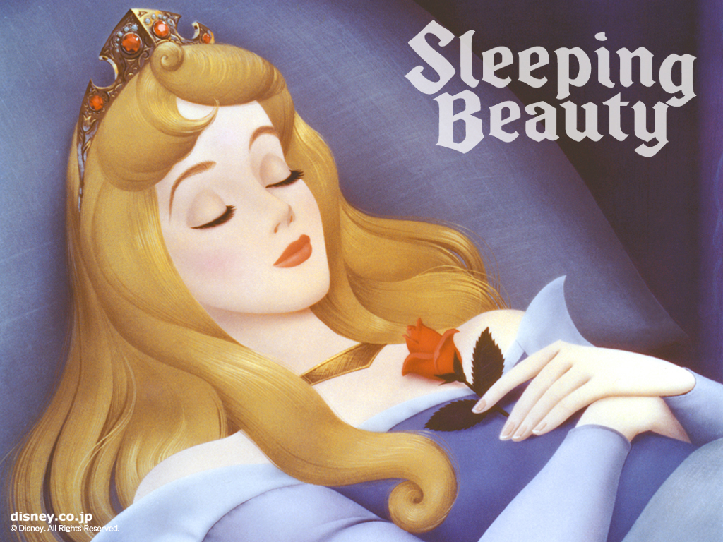 Sleeping Beauty Comes to School - Broadfield Specialist SchoolBroadfield Specialist School