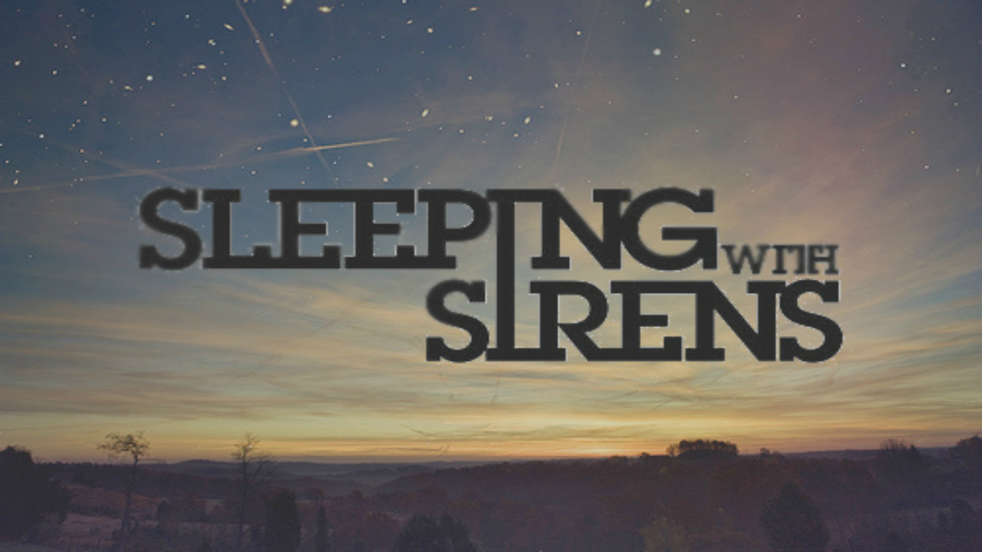 Viewing Gallery for Sleeping with Sirens Iphone Wallpaper 1920x1080px
