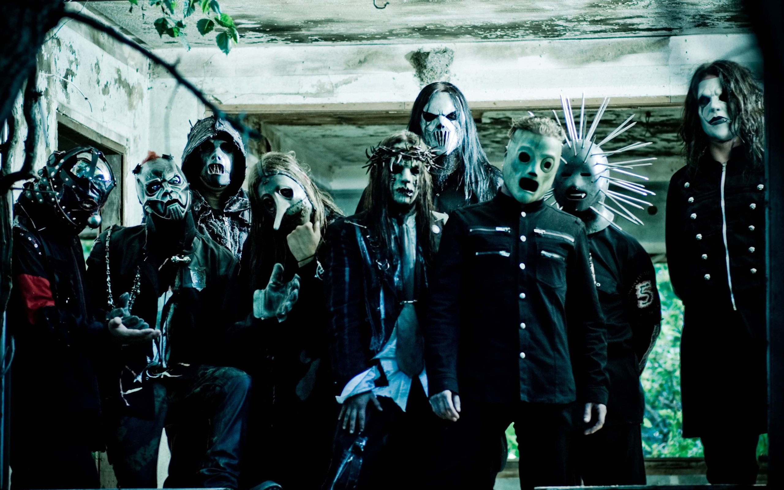 Slipknot Wallpaper Slipknot Wallpaper Slipknot Wallpaper ...