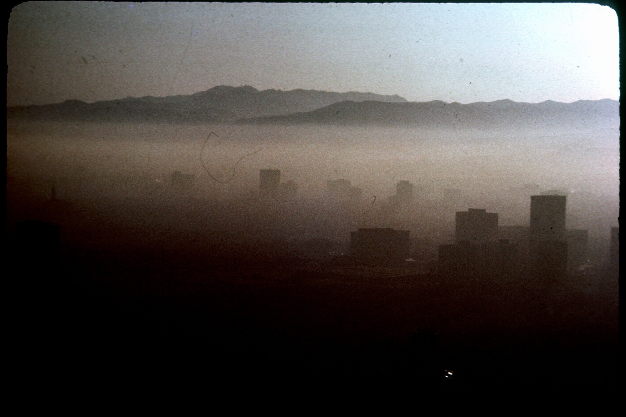If the 50th anniversary of the nation's first automobile smog bill hasn't been overly memorialized, well, we're not surprised. Between emissions regulations ...