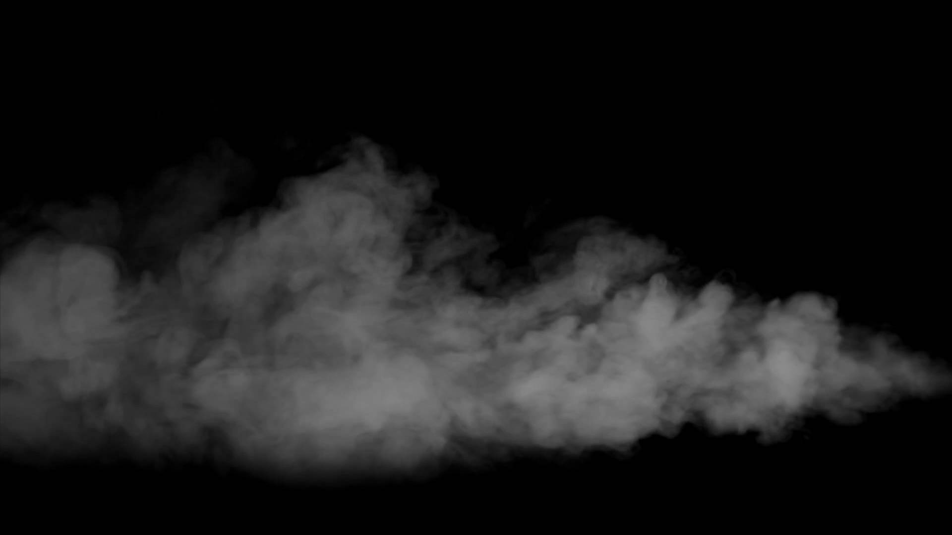 Smoke Wallpaper 1920x1080 57813