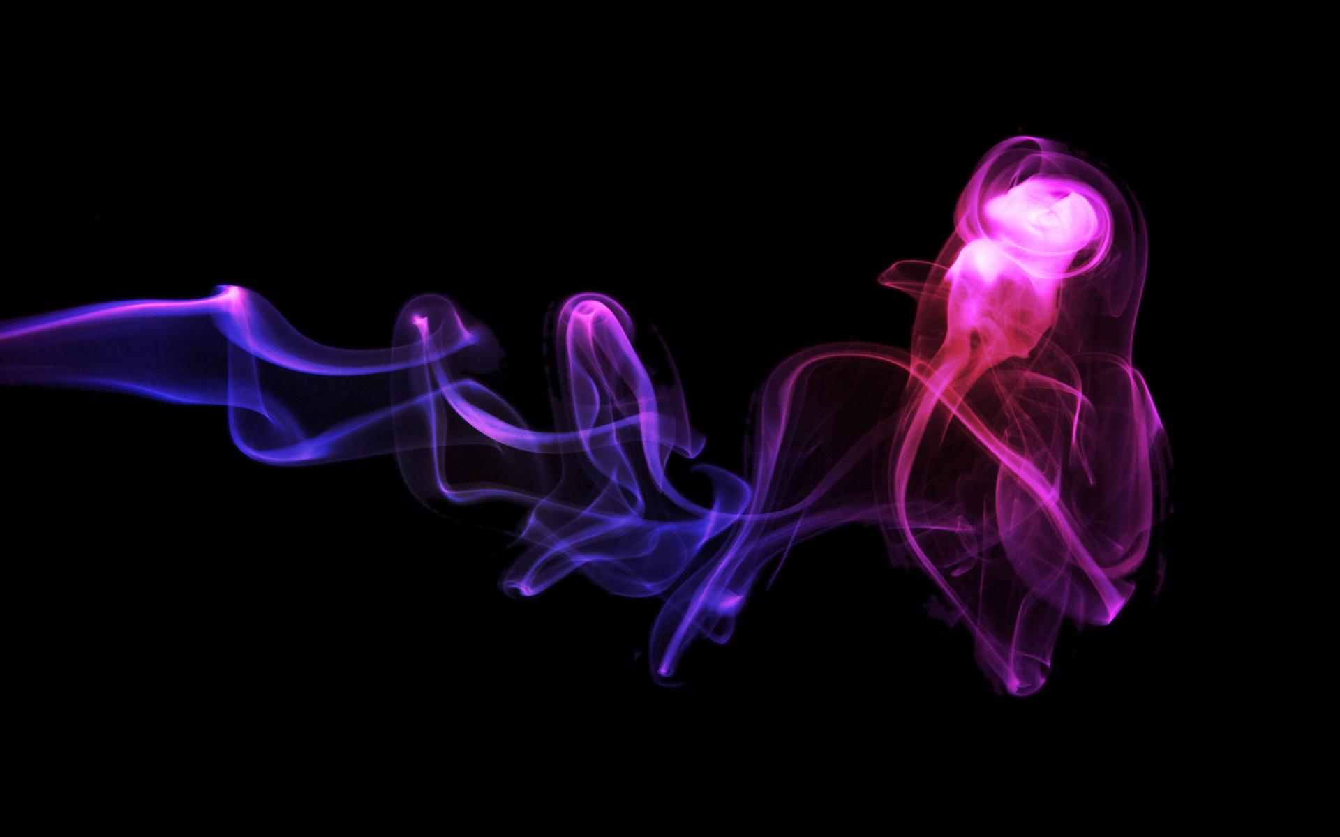 Smoke Wallpapers
