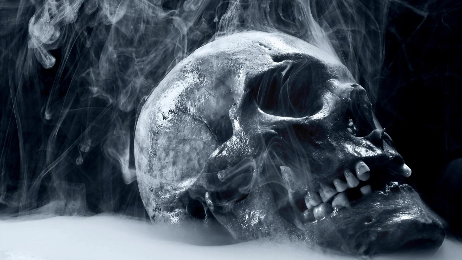 ... Smoke Wallpaper; Smoke Wallpaper