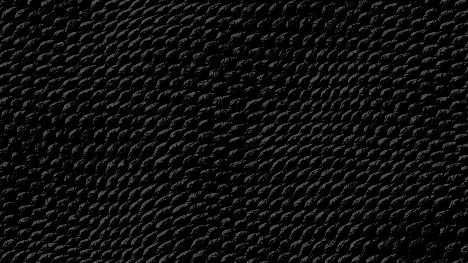 Widescreen resolutions (16:10): 1280x800 1440x900 1680x1050 1920x1200. Normal resolutions: 1024x768 1280x1024. Wallpaper Tags: abstract black snake
