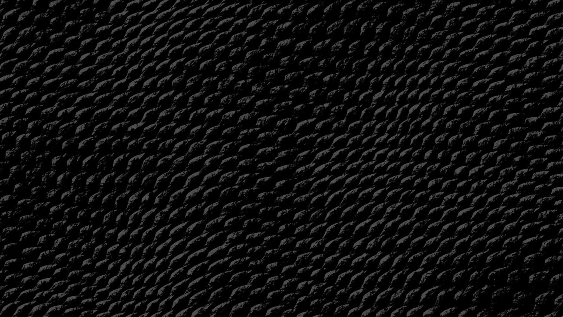 Snake Skin Wallpaper