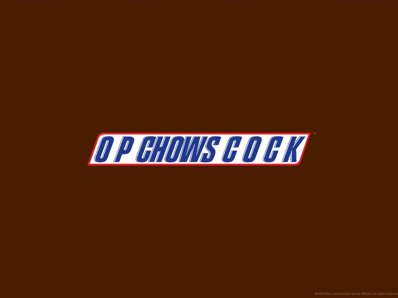 so Snickers made a logo generator.