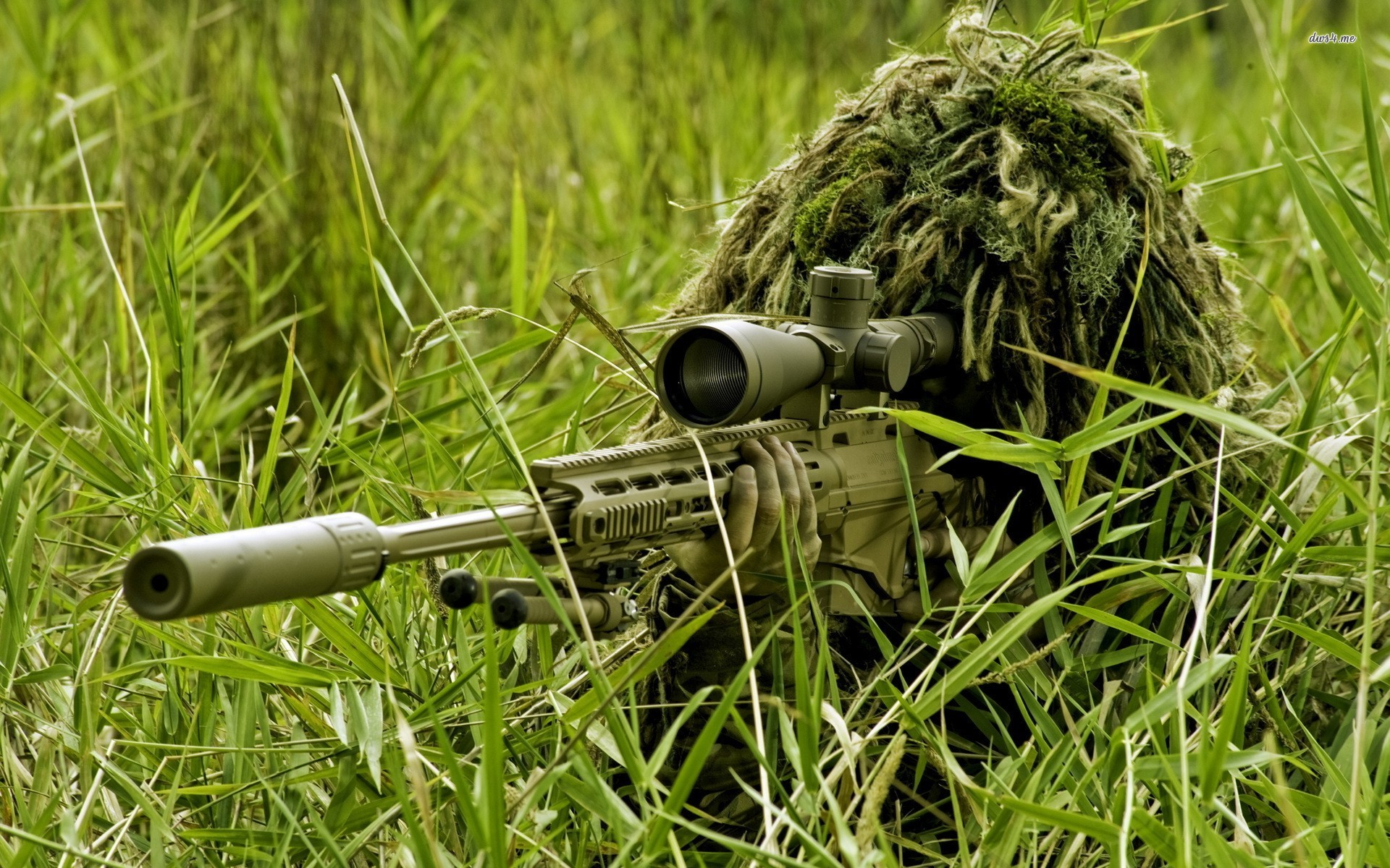 Snipers hd wallpapers