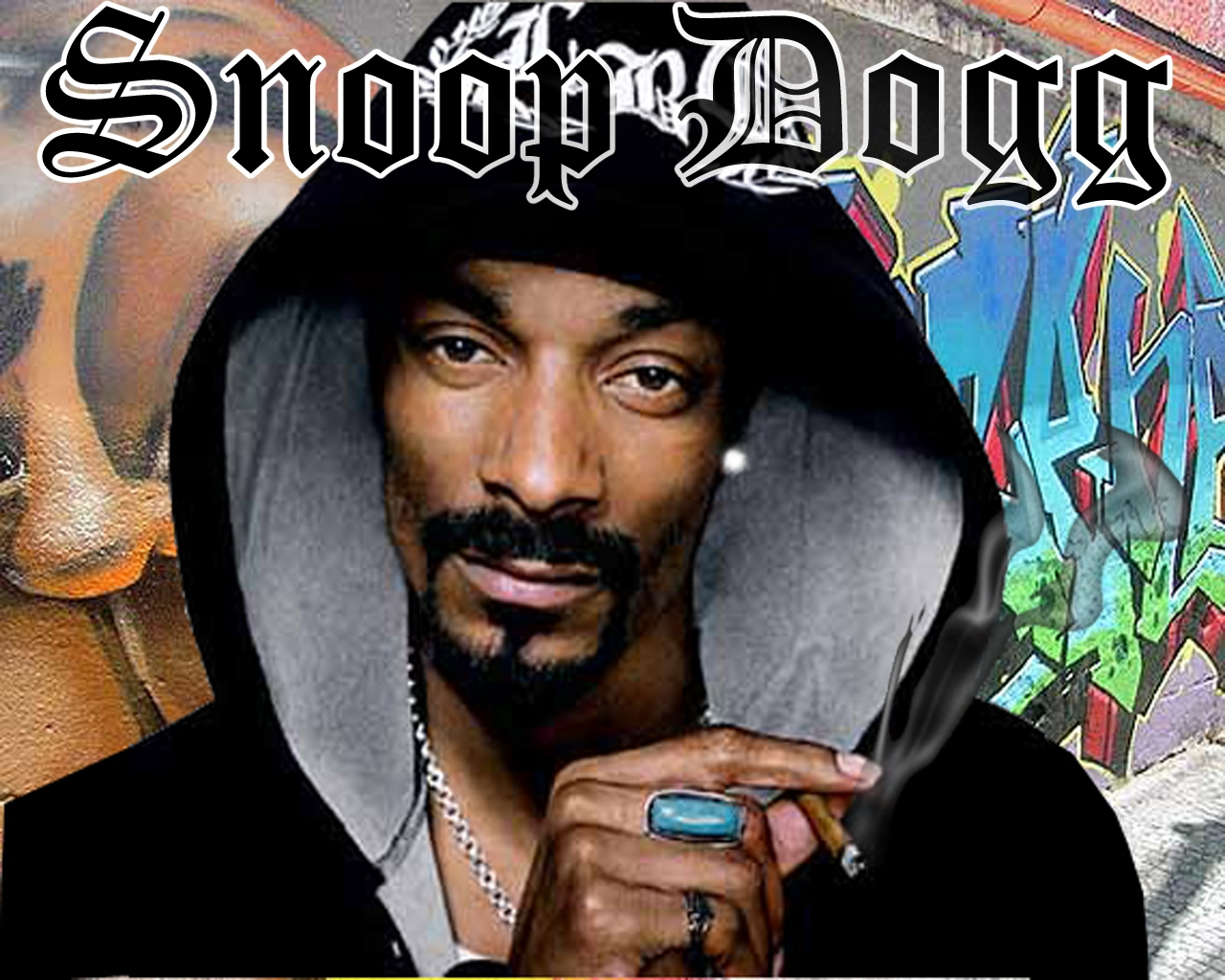 ... Snoop Dogg 1280 x 1024 · 647 kB · jpeg