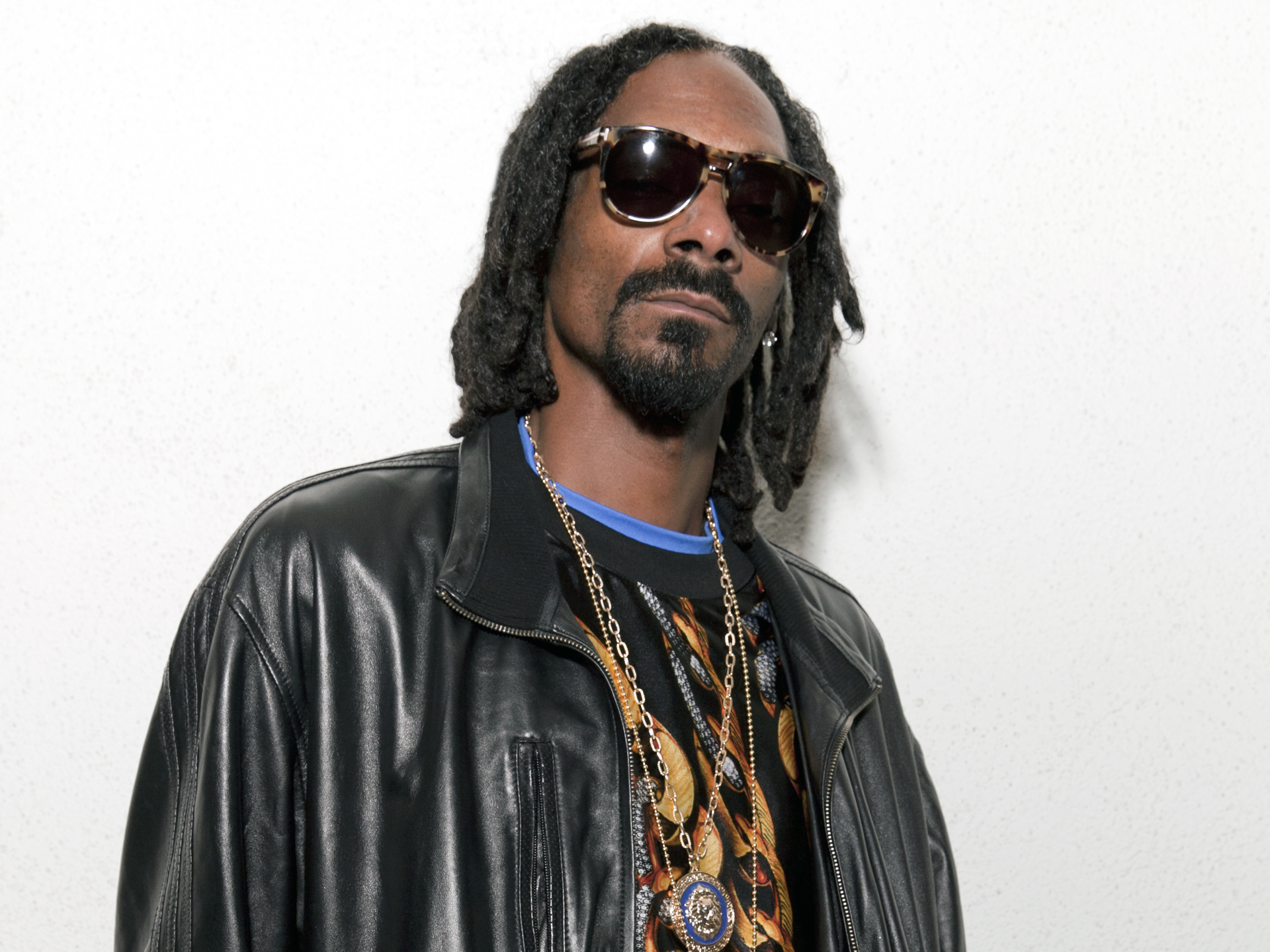 Snoop Dogg Confirmed As Keynote Speaker For SXSW 2015