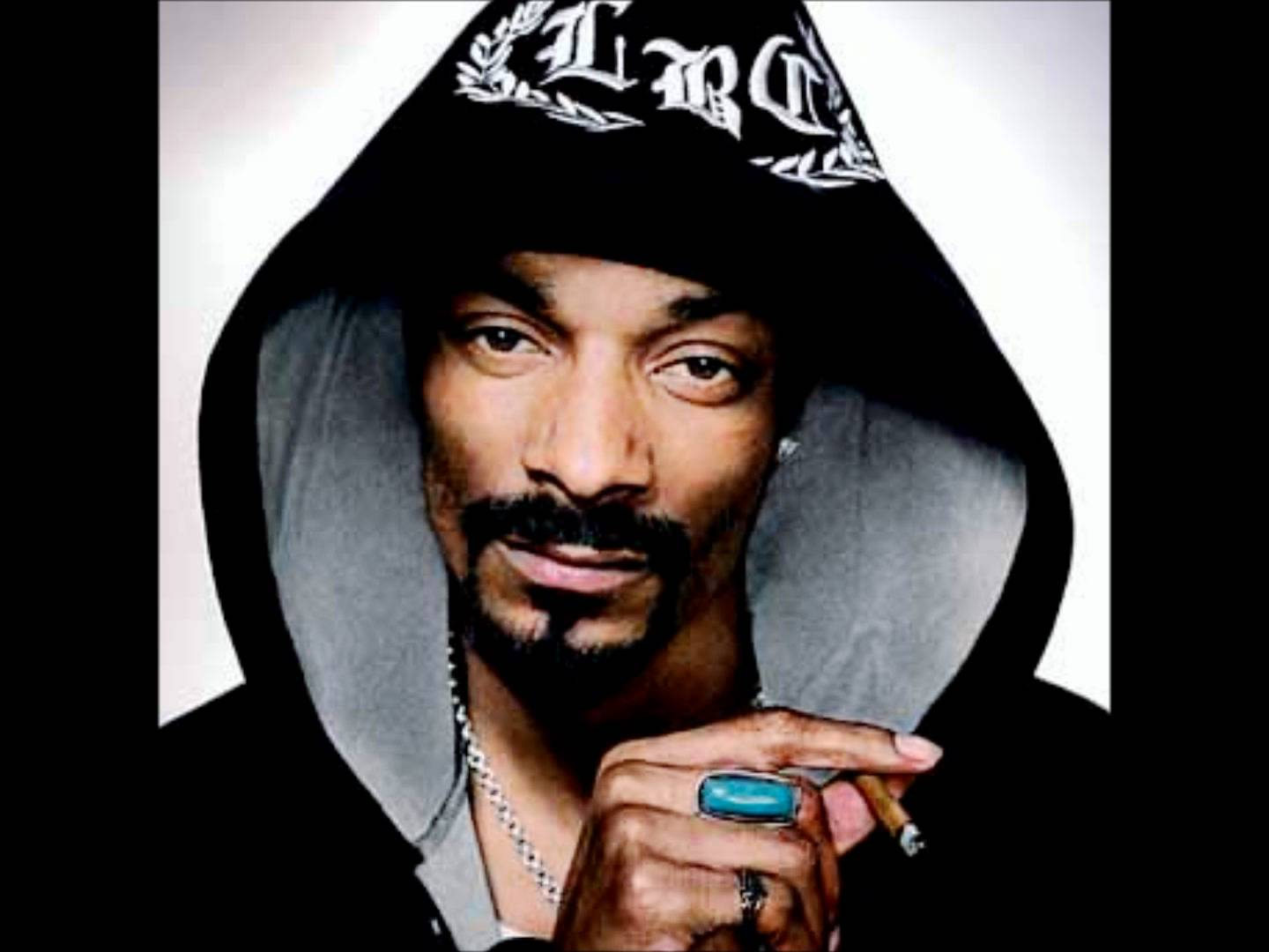 Snoop Dogg - Smoke Weed Every Day (Remix)