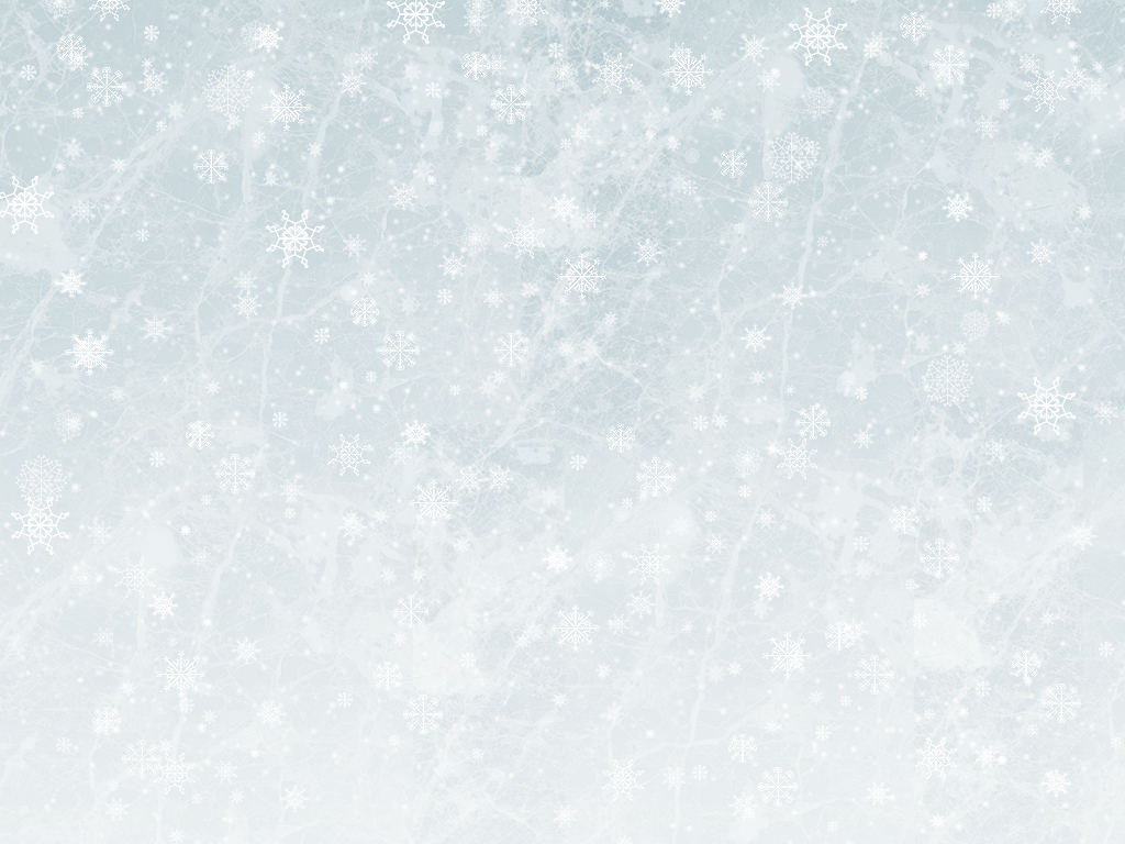 snow background 7 Cool Pictures