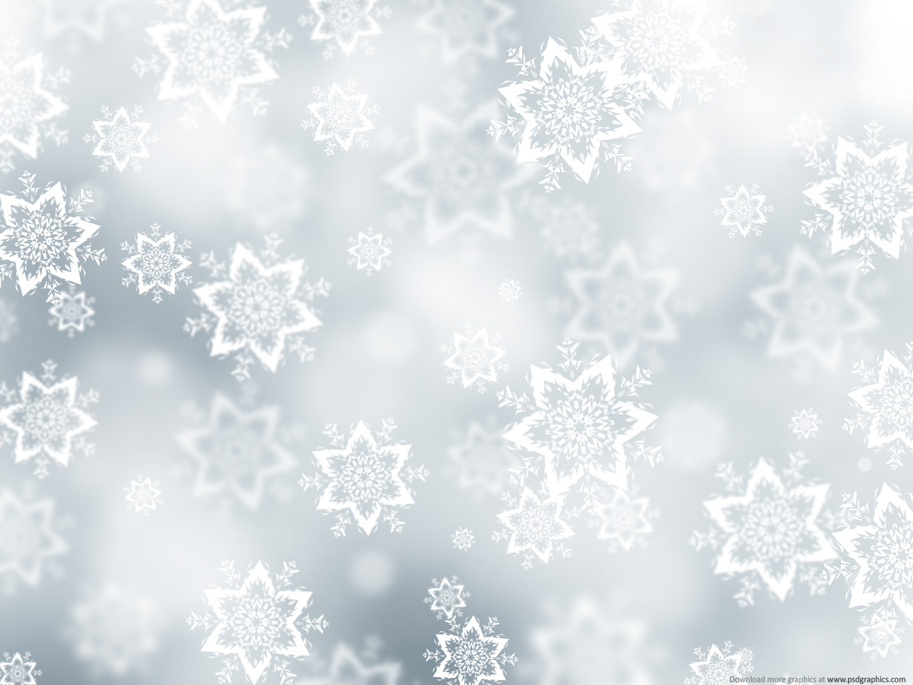 ... christmas-snow-background