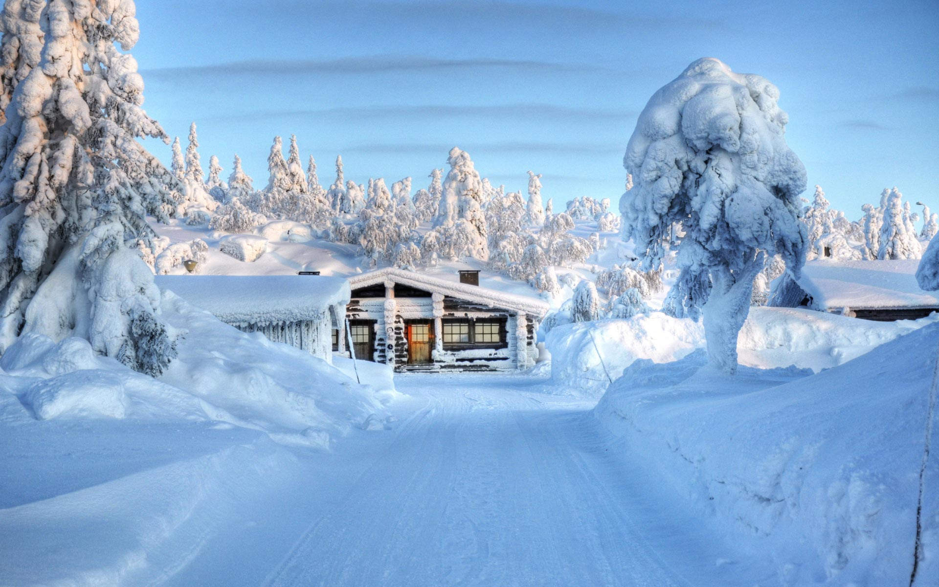 Related Wallpapers. Snow ...