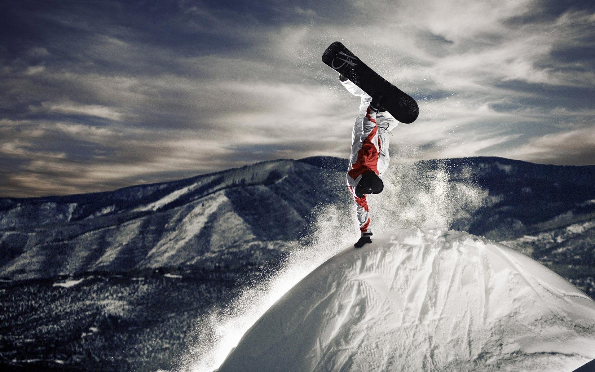 snowboard_jump_4_hd_widescreen_wallpapers_1920x1200.jpg Snowboarding 1920x1200